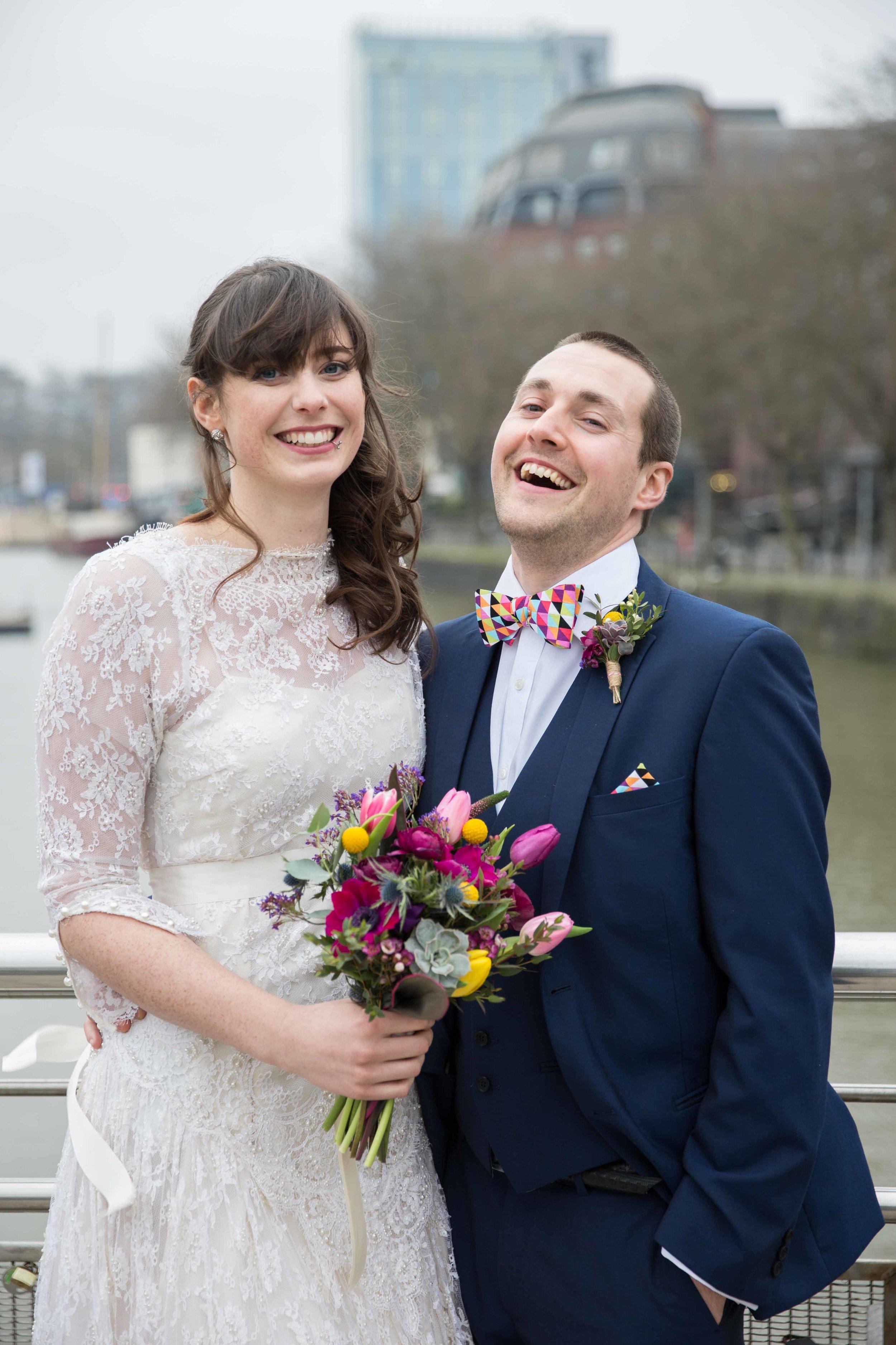 Adam & Faye - Wright Wedding Photography - Bristol Wedding Photographer -243.jpg