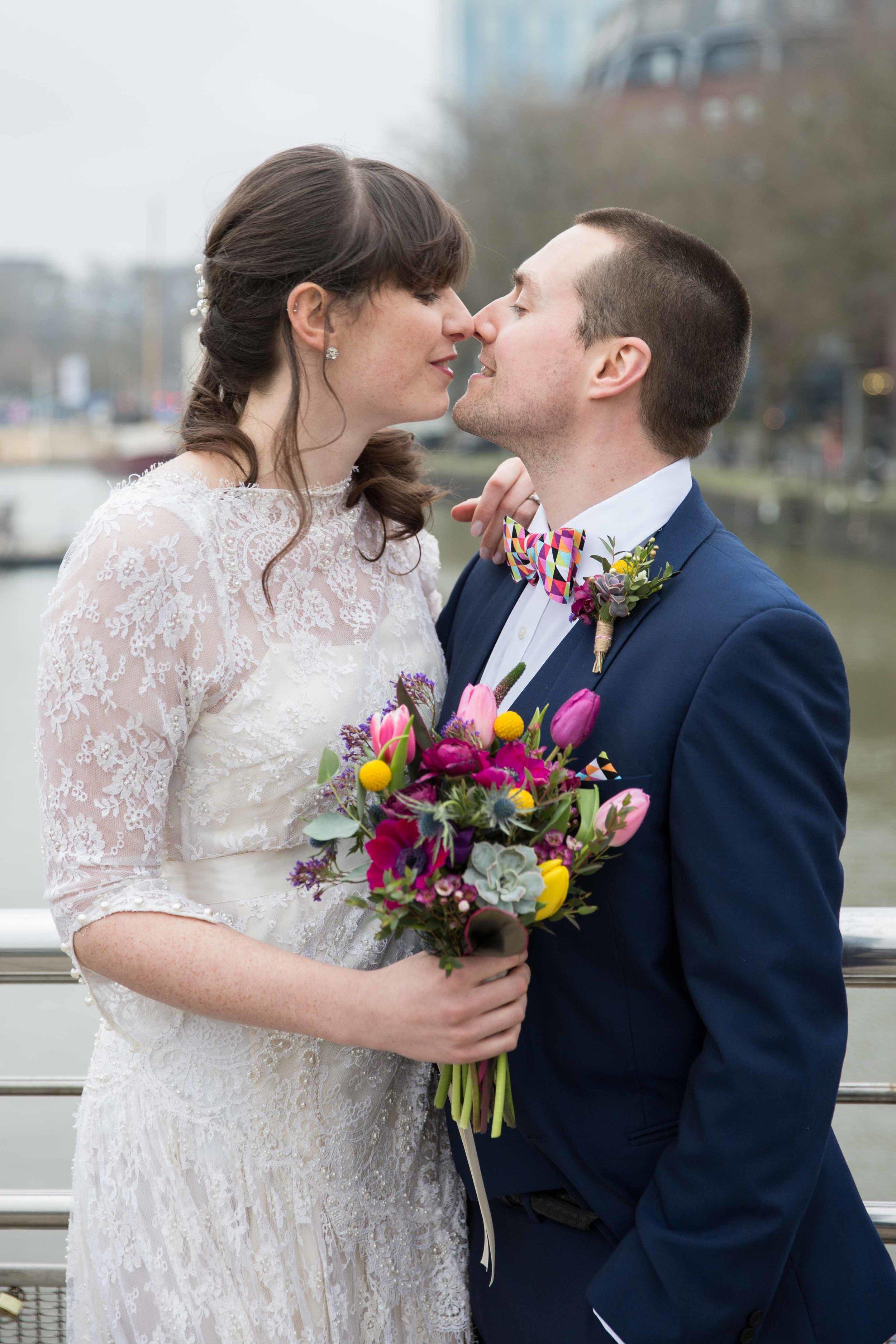 Adam & Faye - Wright Wedding Photography - Bristol Wedding Photographer -245.jpg