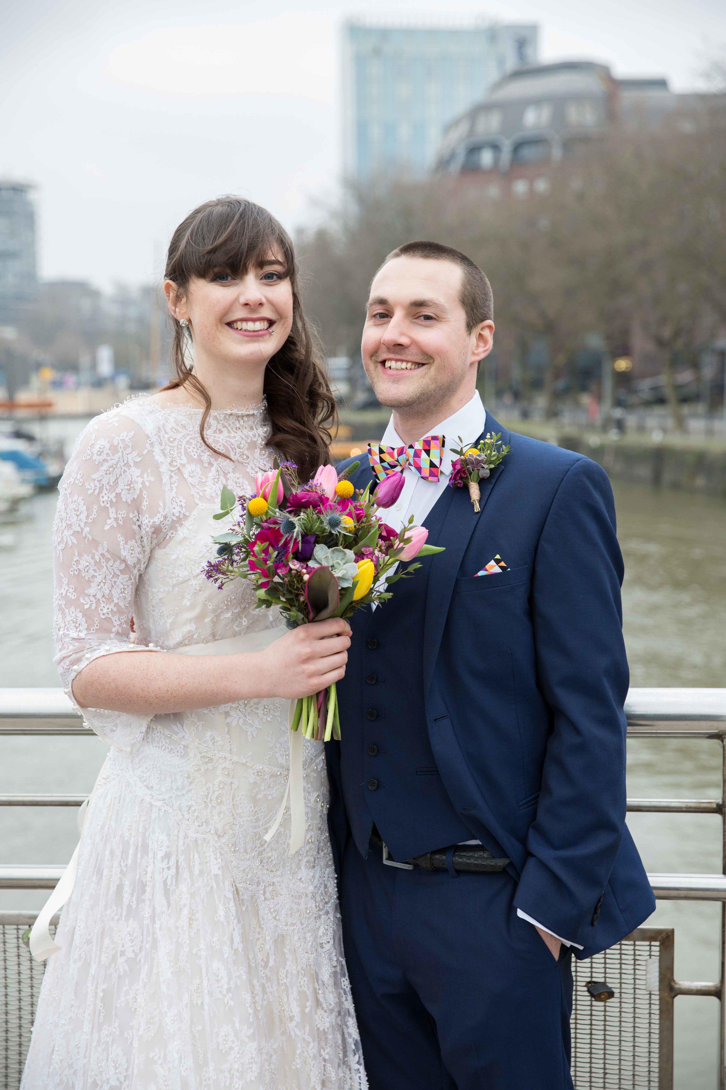 Adam & Faye - Wright Wedding Photography - Bristol Wedding Photographer -247.jpg