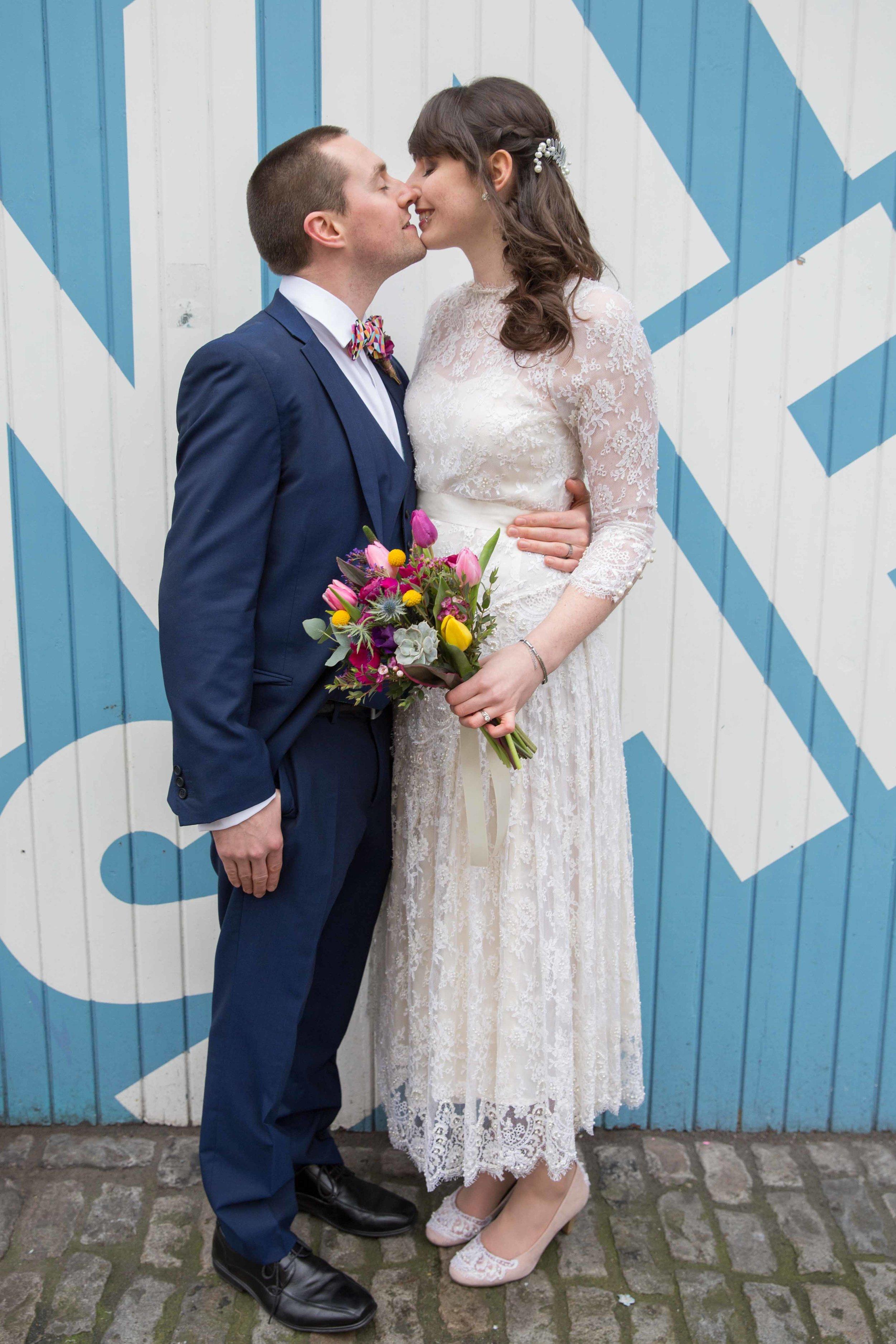 Adam & Faye - Wright Wedding Photography - Bristol Wedding Photographer -251.jpg