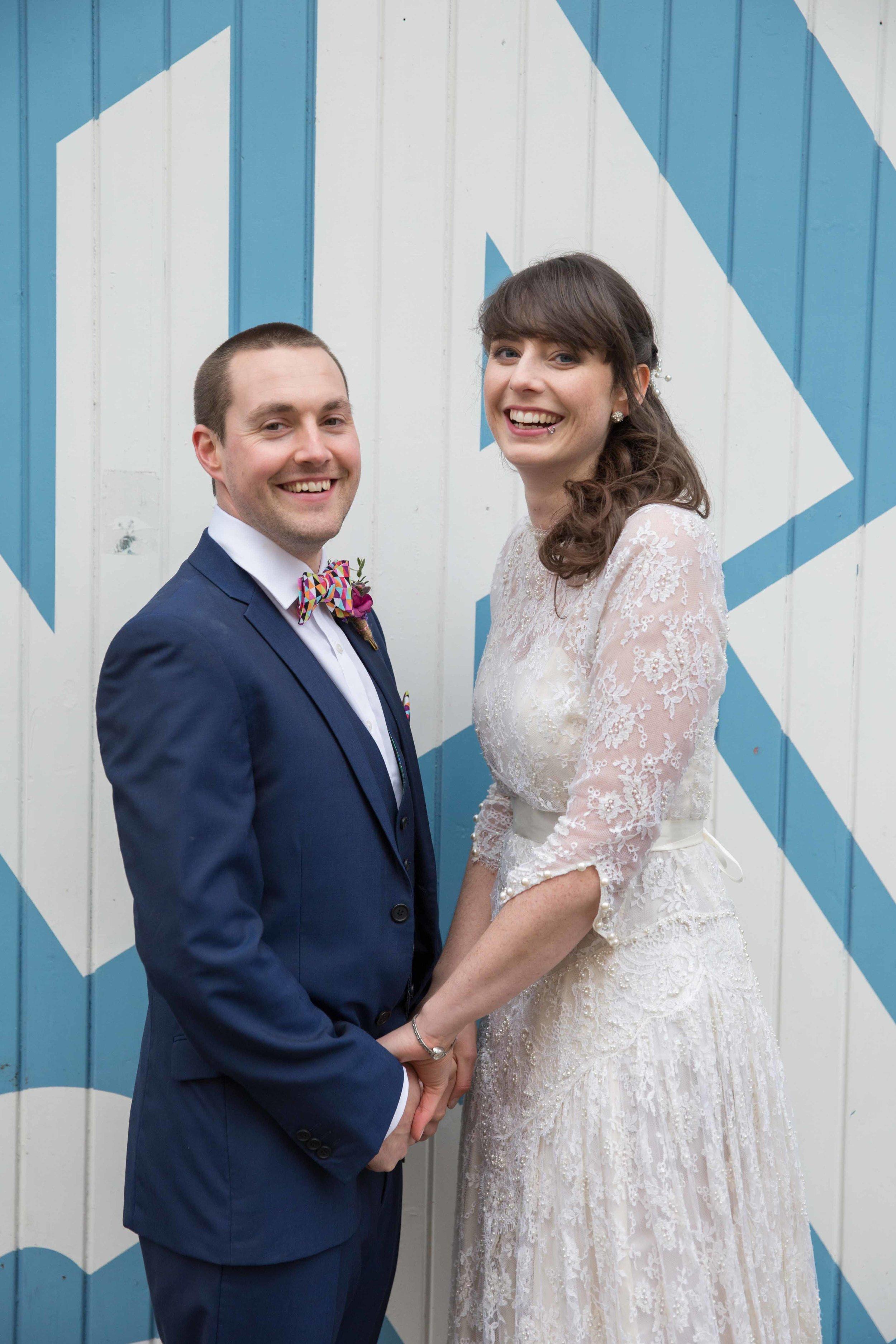 Adam & Faye - Wright Wedding Photography - Bristol Wedding Photographer -256.jpg