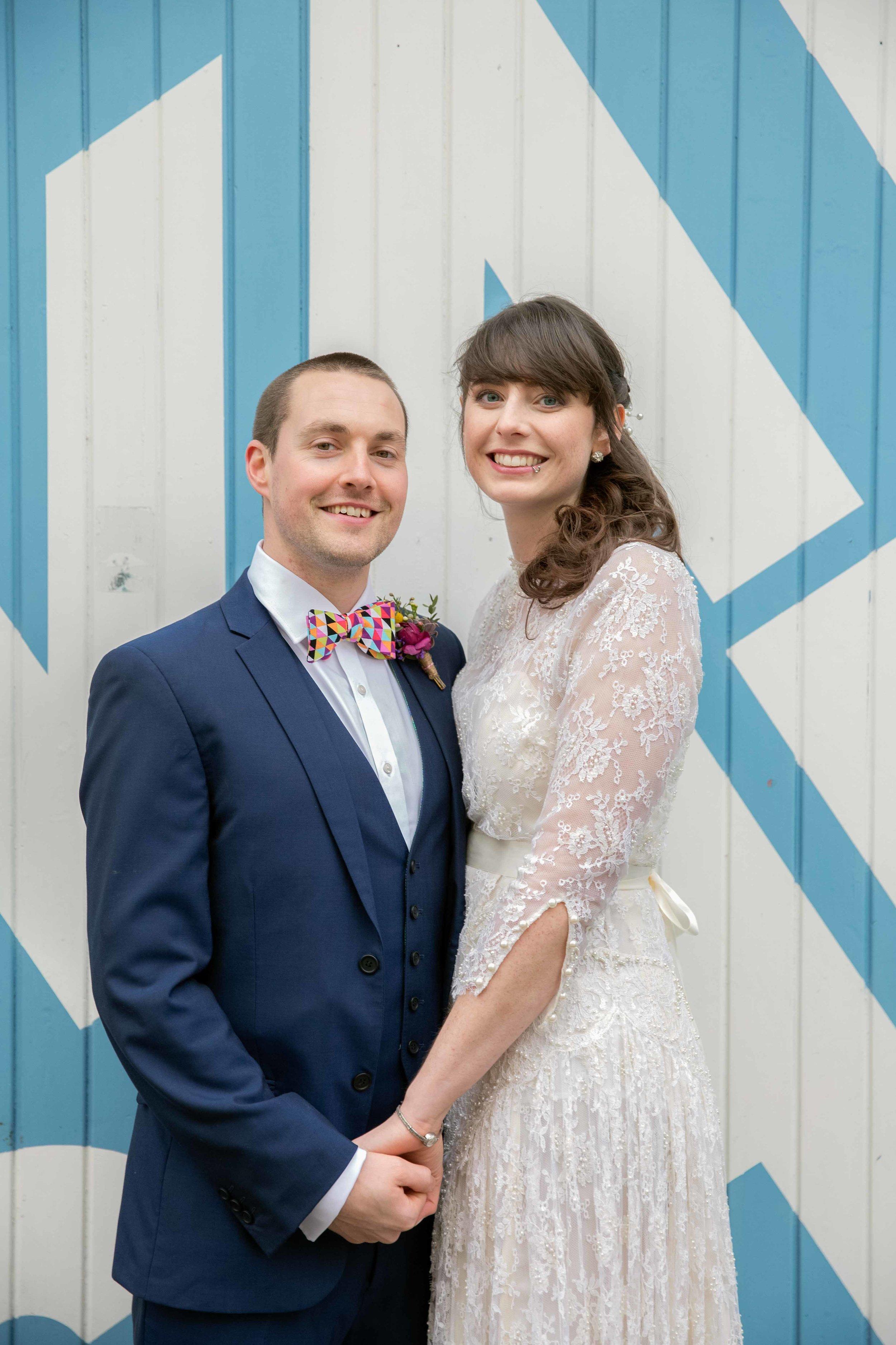 Adam & Faye - Wright Wedding Photography - Bristol Wedding Photographer -257.jpg