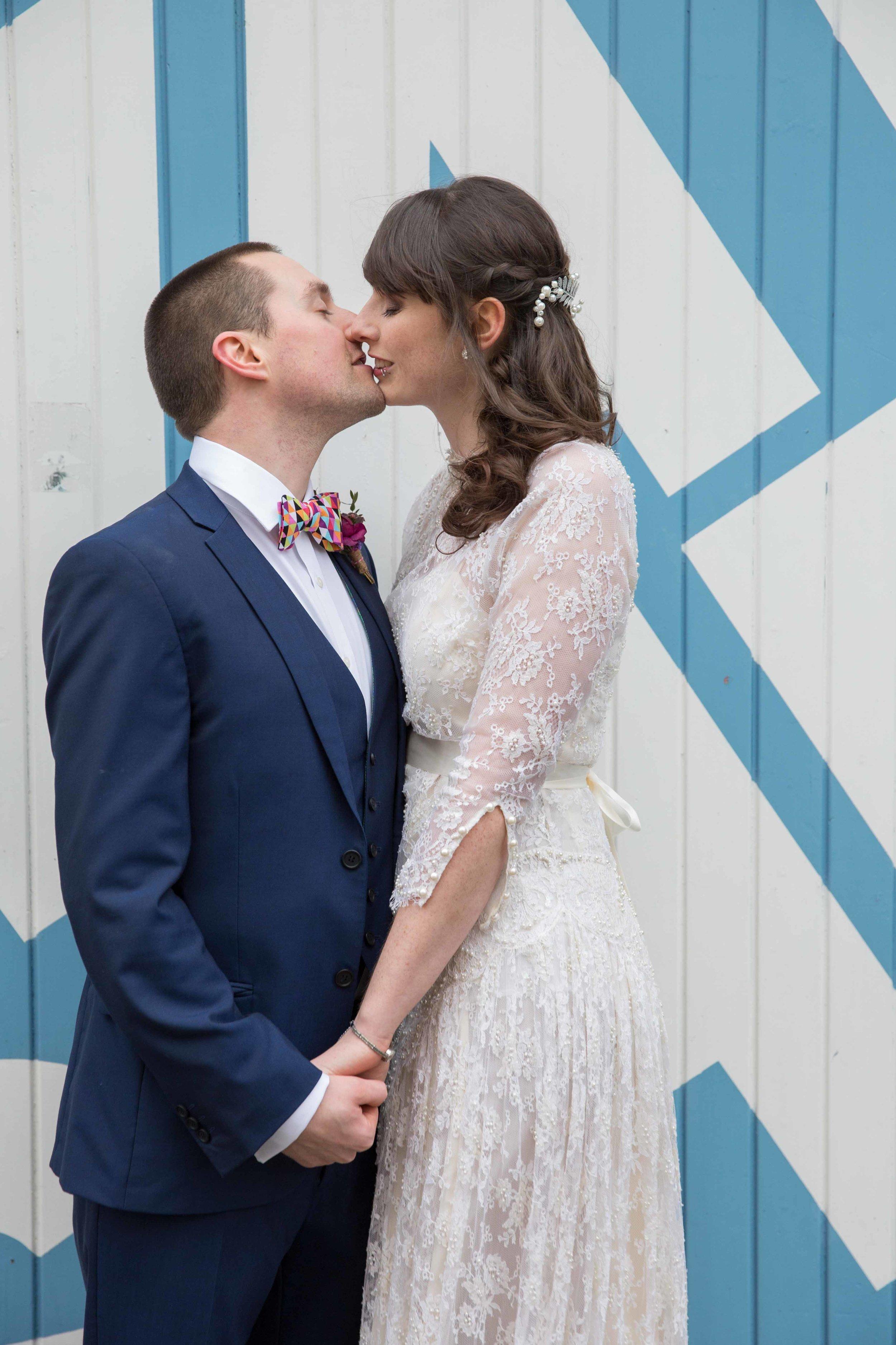 Adam & Faye - Wright Wedding Photography - Bristol Wedding Photographer -258.jpg