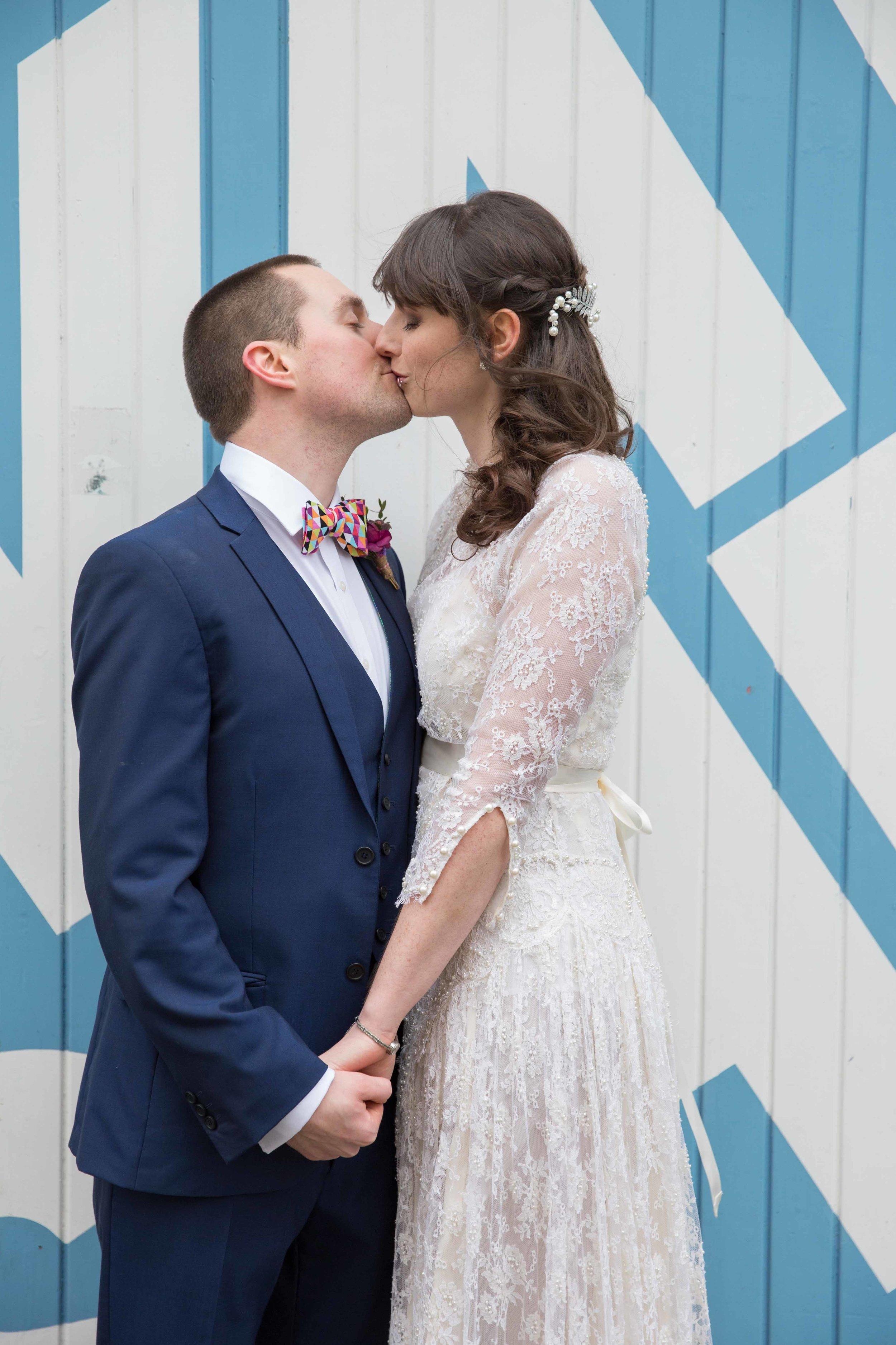 Adam & Faye - Wright Wedding Photography - Bristol Wedding Photographer -259.jpg
