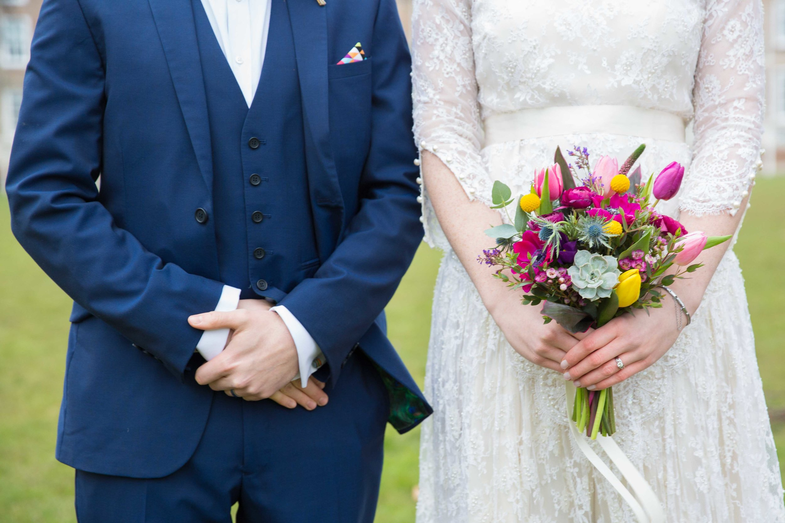 Adam & Faye - Wright Wedding Photography - Bristol Wedding Photographer -263.jpg