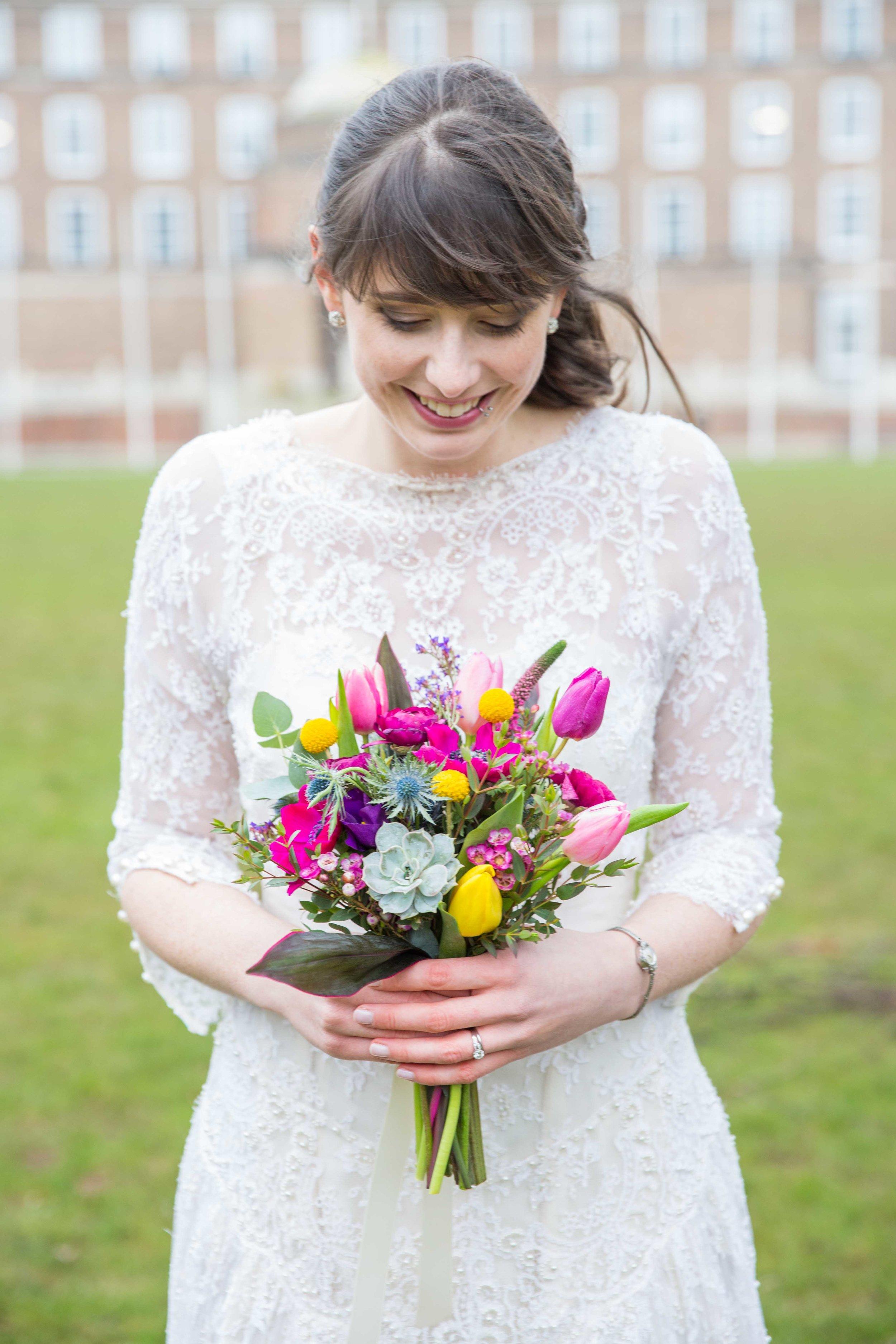 Adam & Faye - Wright Wedding Photography - Bristol Wedding Photographer -266.jpg