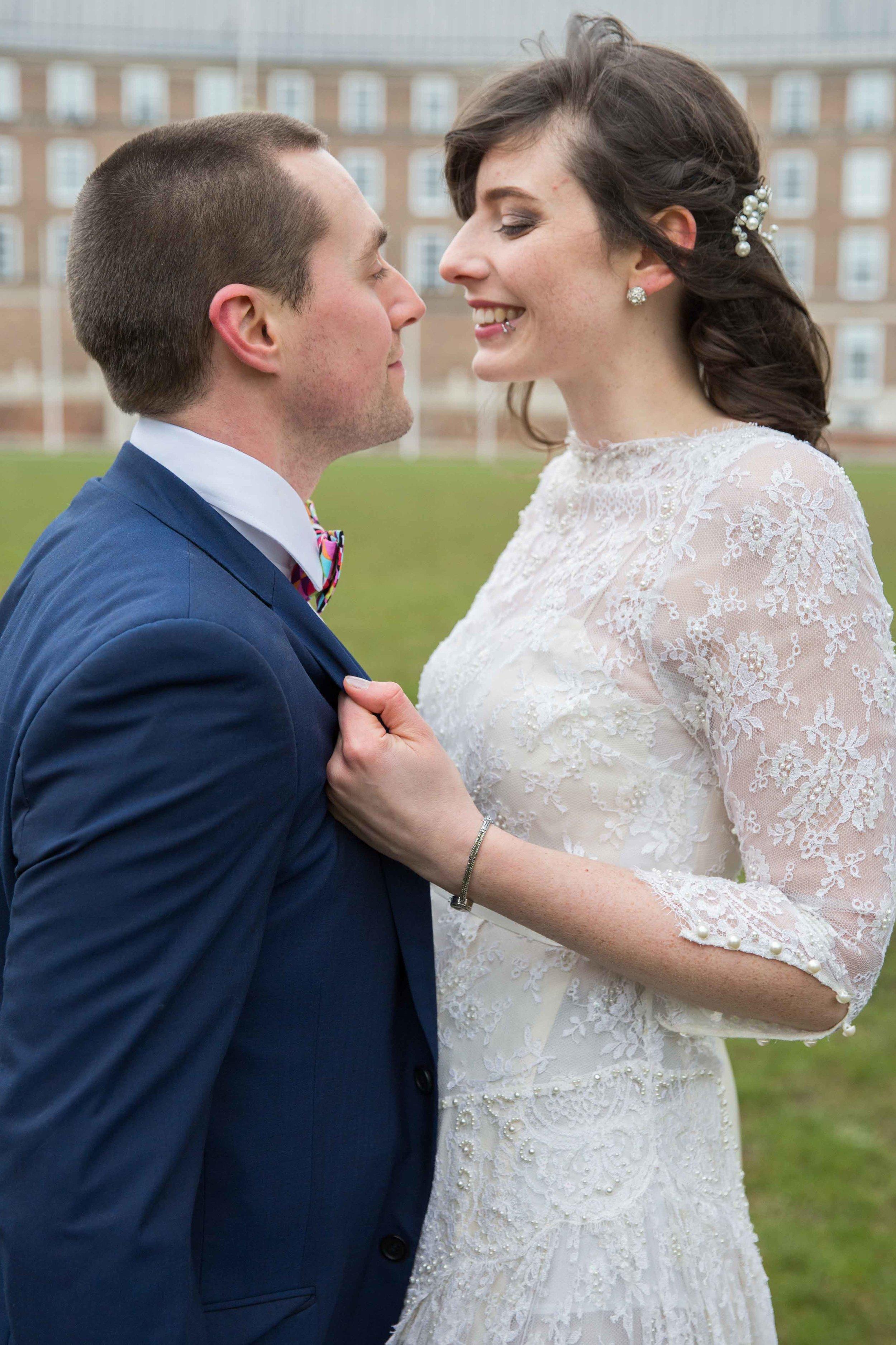 Adam & Faye - Wright Wedding Photography - Bristol Wedding Photographer -269.jpg