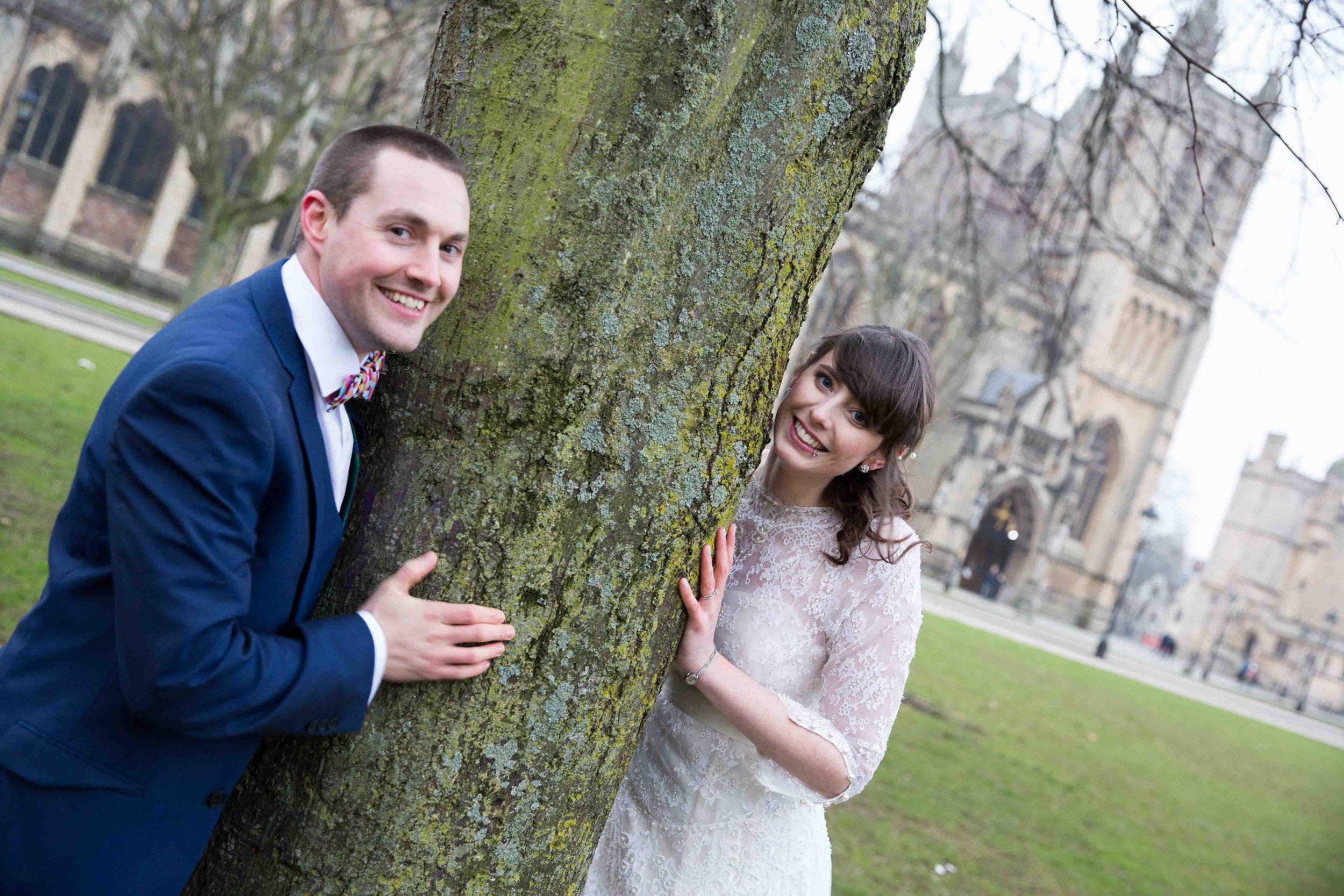 Adam & Faye - Wright Wedding Photography - Bristol Wedding Photographer -271-2.jpg