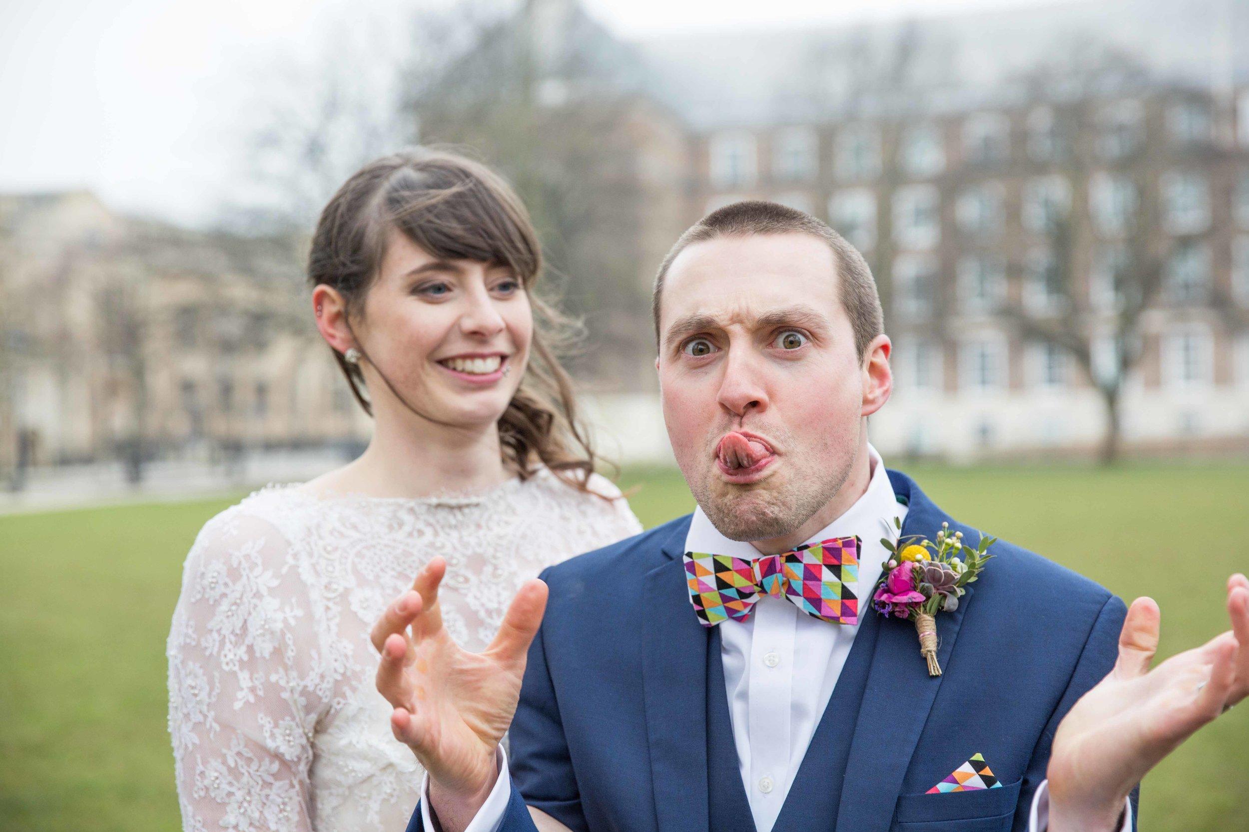 Adam & Faye - Wright Wedding Photography - Bristol Wedding Photographer -274.jpg