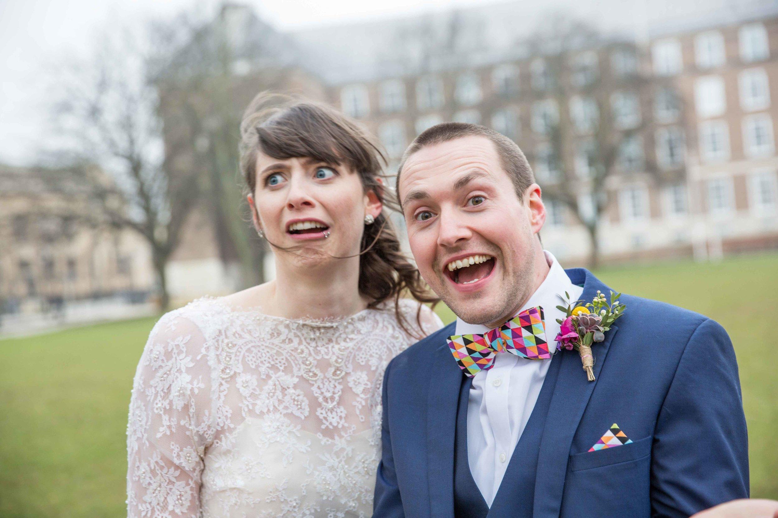 Adam & Faye - Wright Wedding Photography - Bristol Wedding Photographer -277.jpg