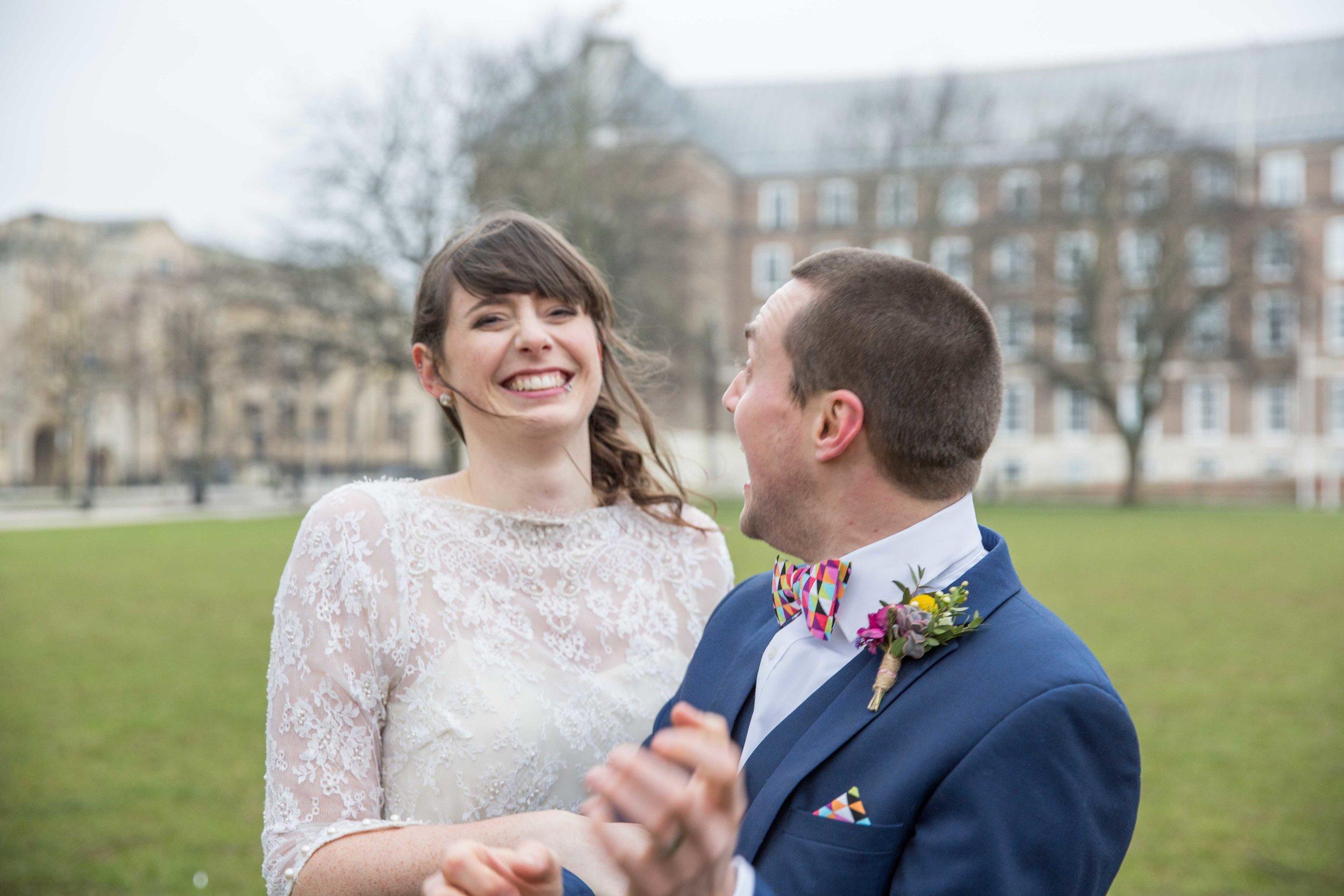 Adam & Faye - Wright Wedding Photography - Bristol Wedding Photographer -276.jpg