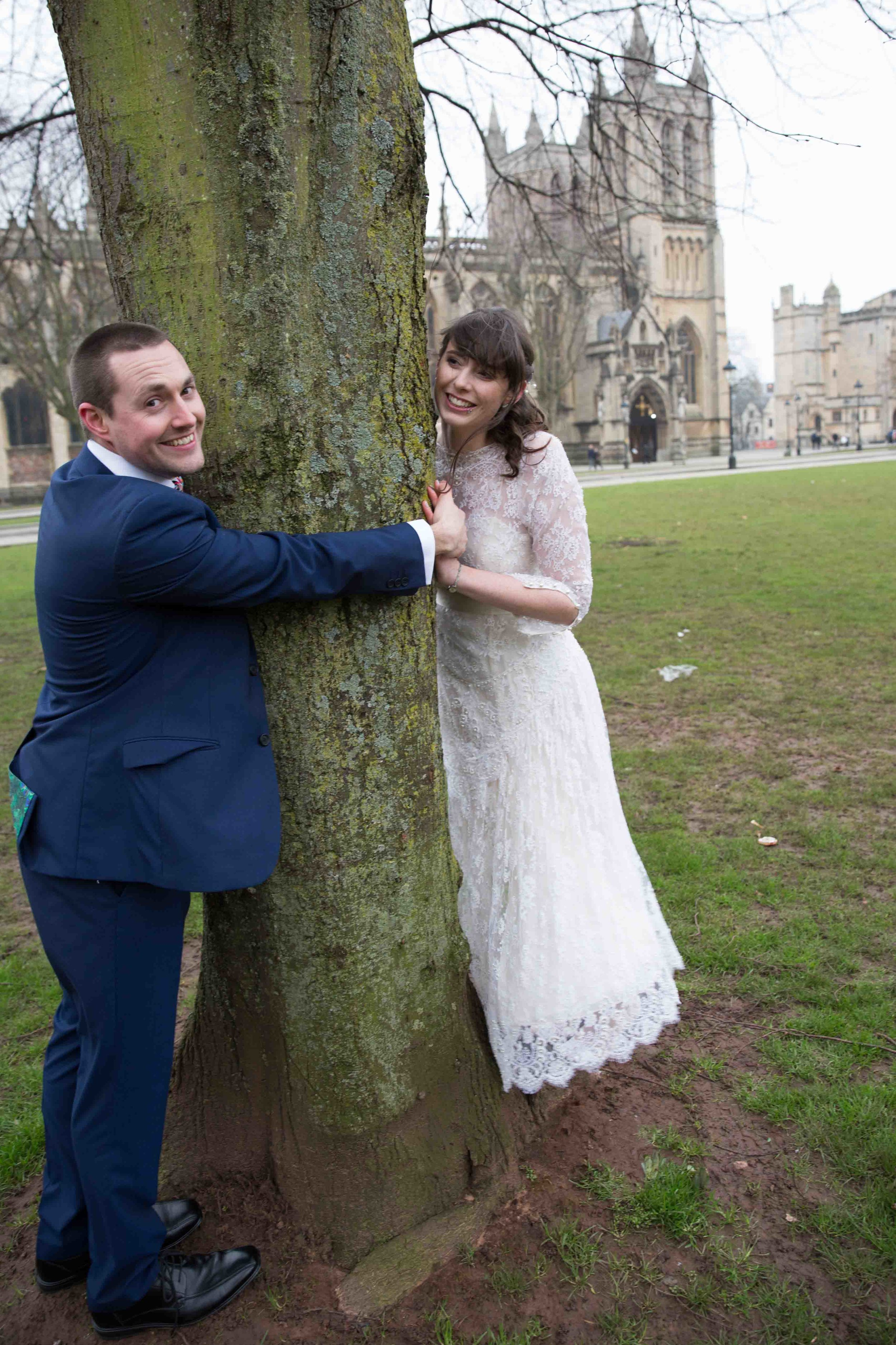 Adam & Faye - Wright Wedding Photography - Bristol Wedding Photographer -279.jpg