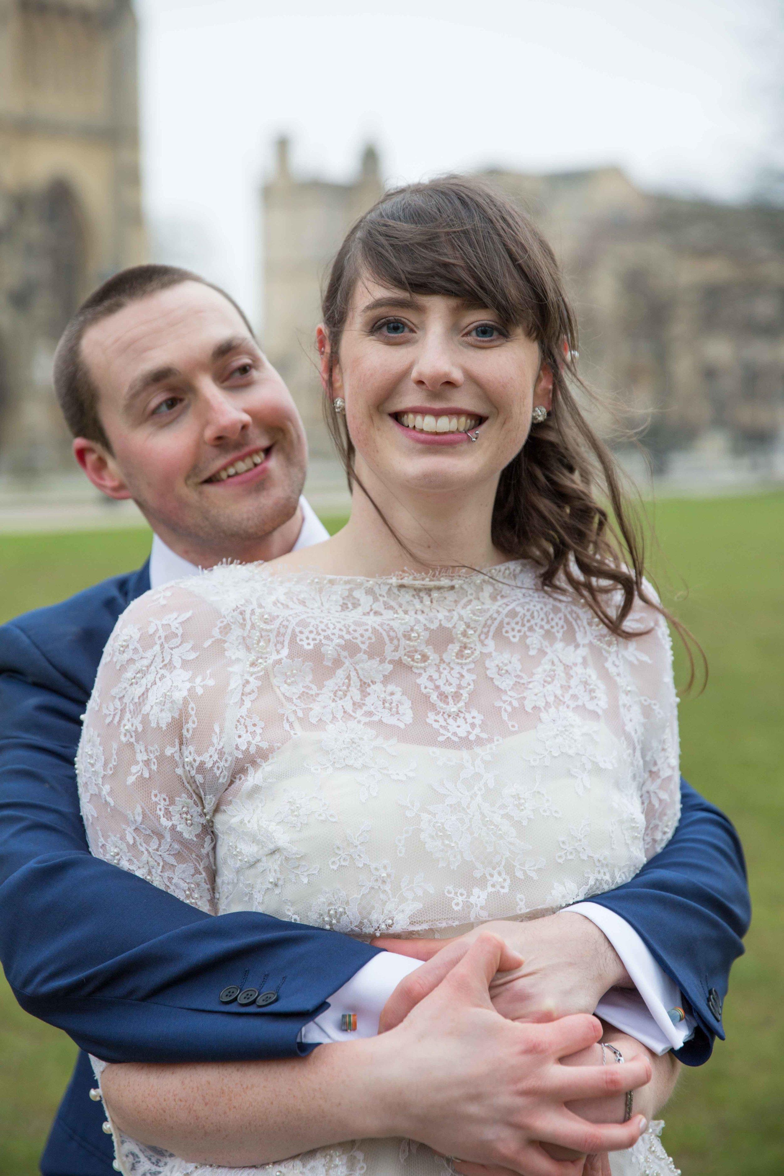 Adam & Faye - Wright Wedding Photography - Bristol Wedding Photographer -281.jpg