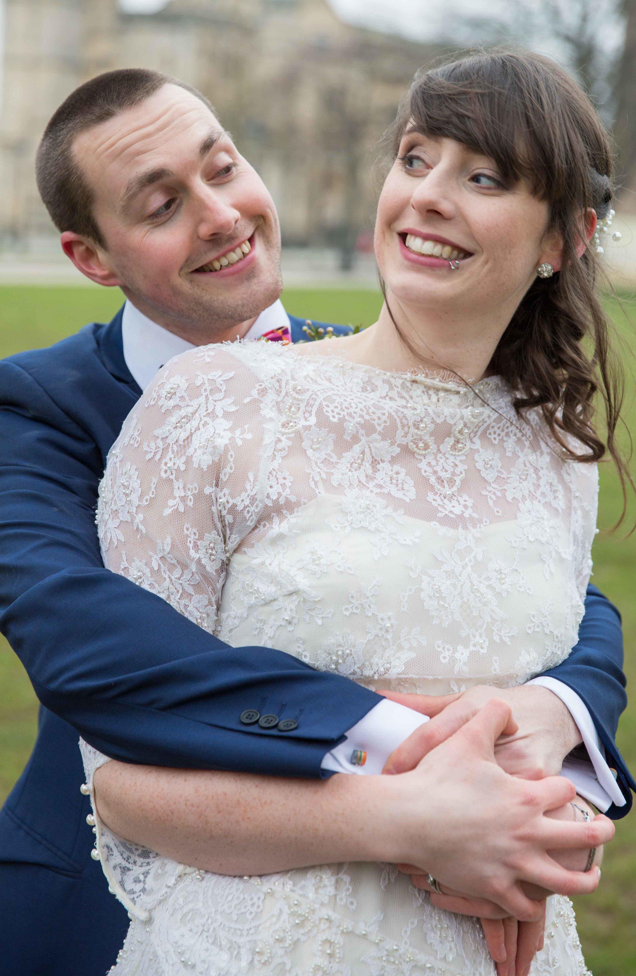 Adam & Faye - Wright Wedding Photography - Bristol Wedding Photographer -282.jpg