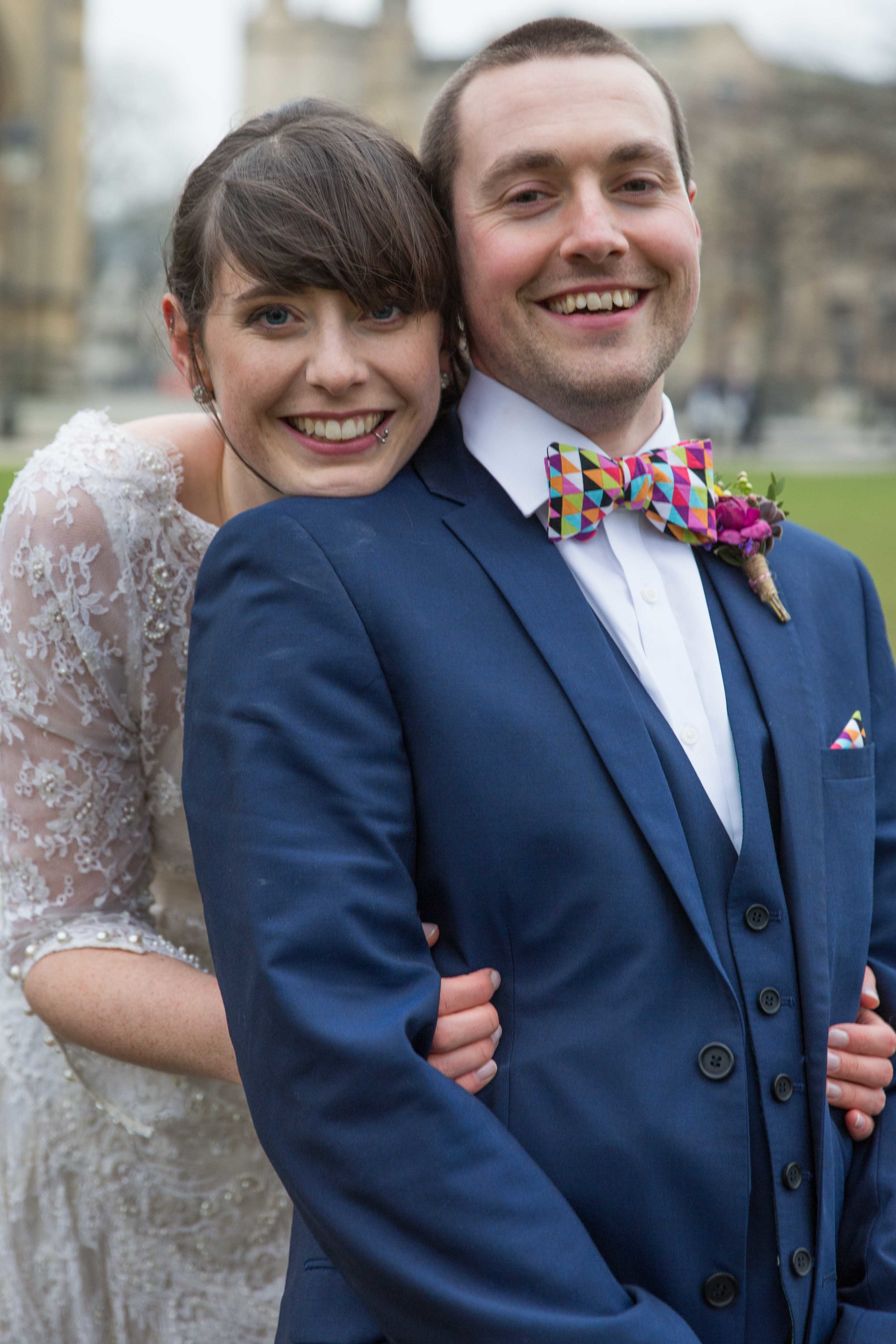 Adam & Faye - Wright Wedding Photography - Bristol Wedding Photographer -284.jpg