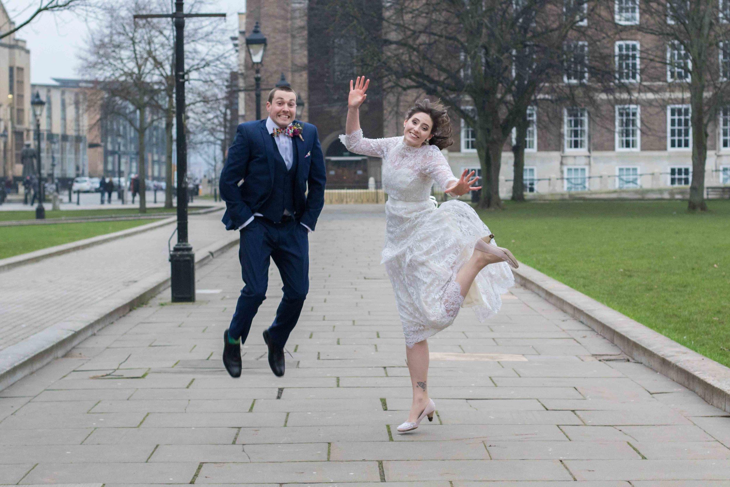 Adam & Faye - Wright Wedding Photography - Bristol Wedding Photographer -286.jpg