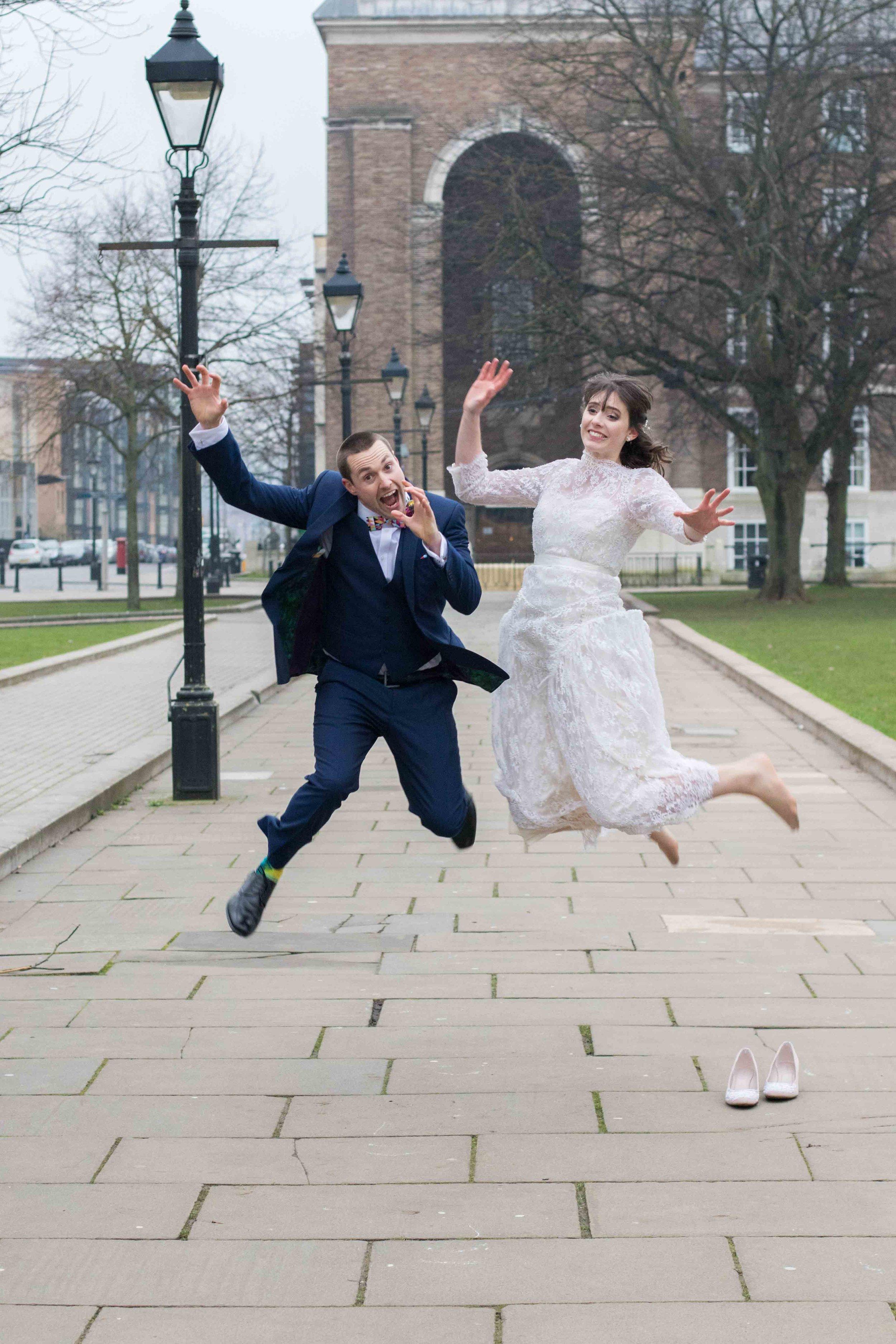 Adam & Faye - Wright Wedding Photography - Bristol Wedding Photographer -288.jpg