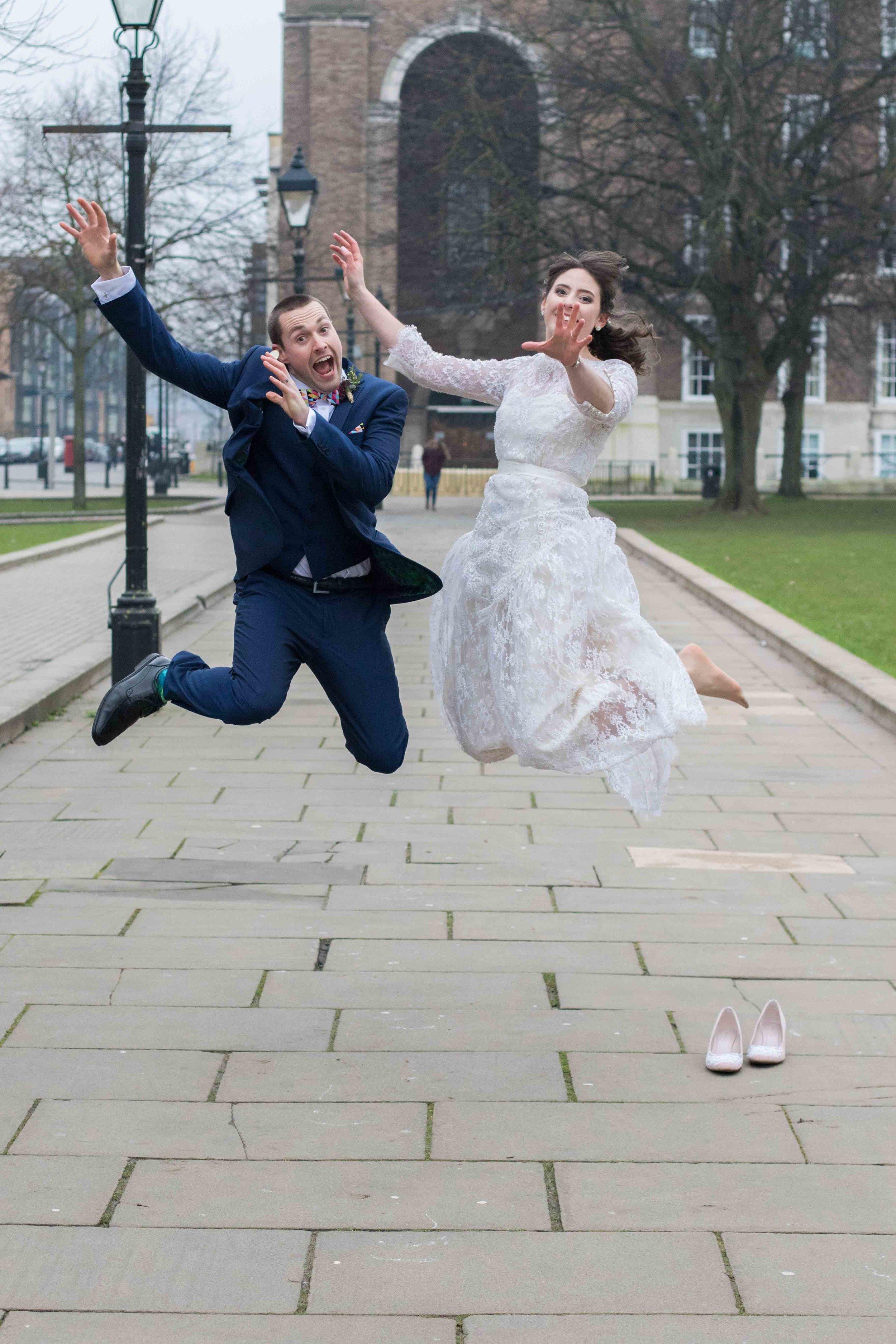 Adam & Faye - Wright Wedding Photography - Bristol Wedding Photographer -290.jpg