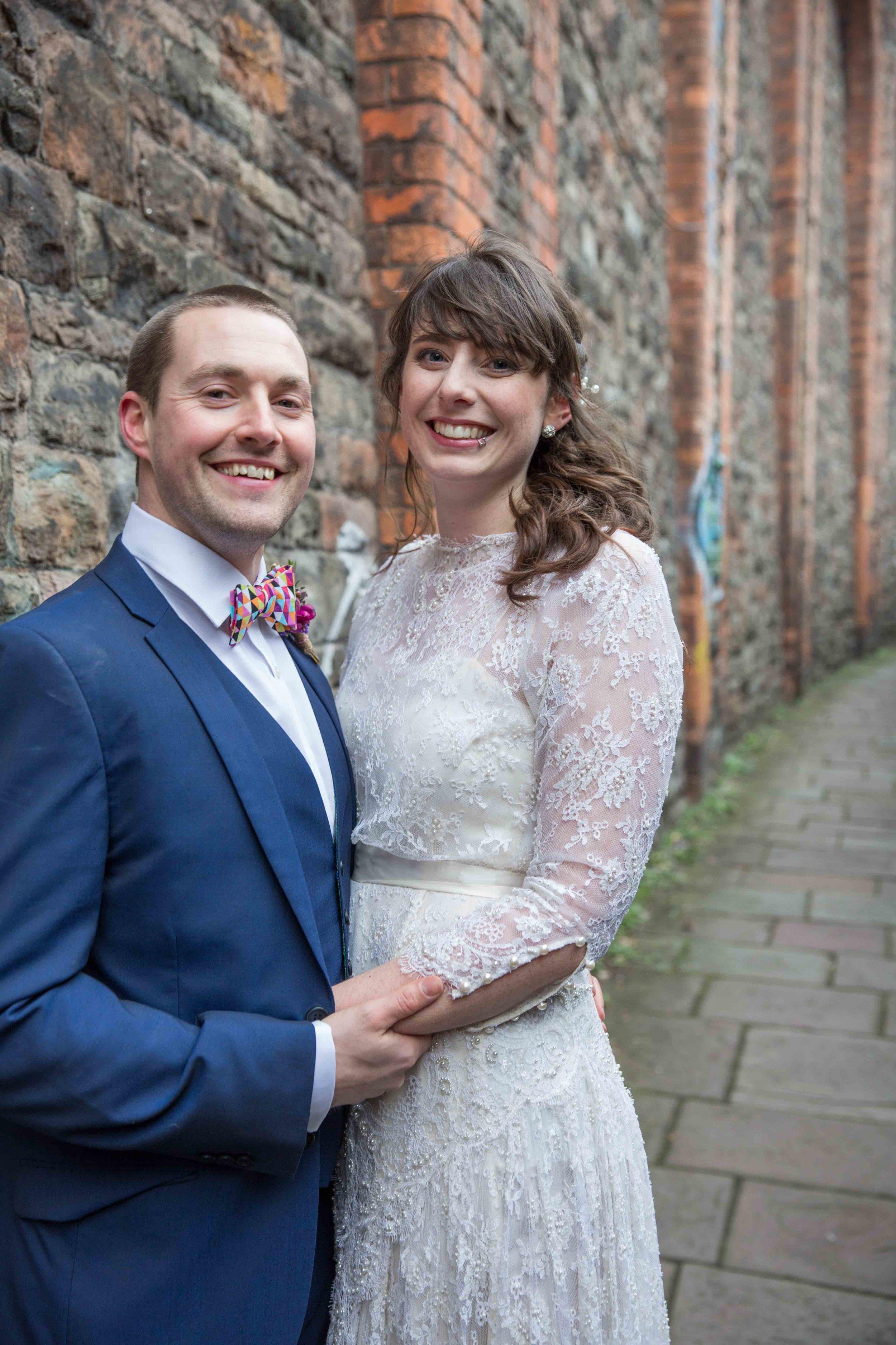Adam & Faye - Wright Wedding Photography - Bristol Wedding Photographer -291.jpg