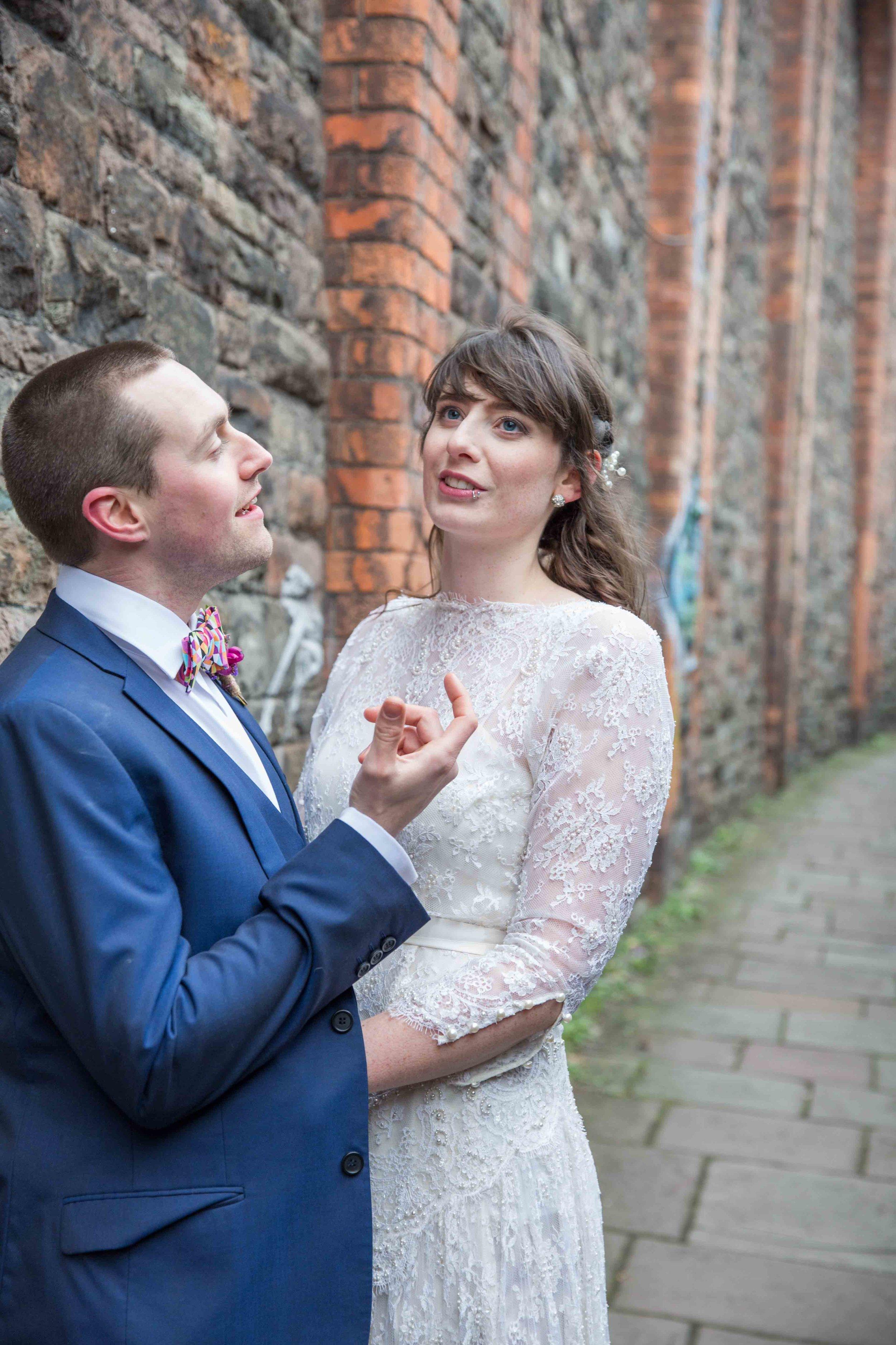 Adam & Faye - Wright Wedding Photography - Bristol Wedding Photographer -292.jpg