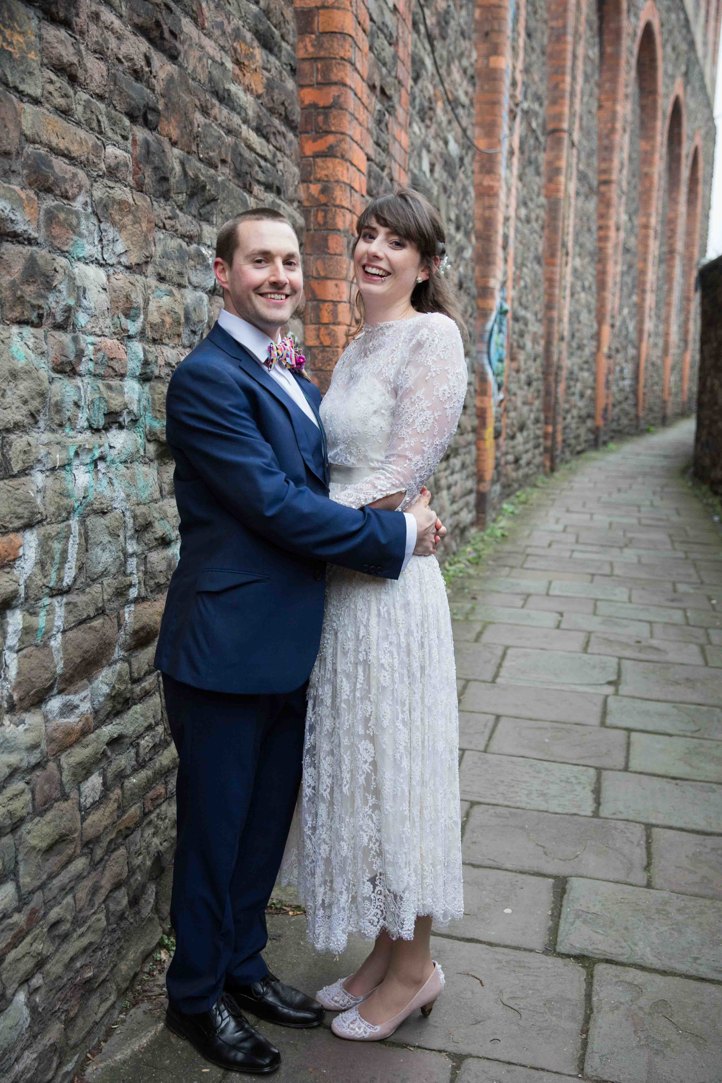 Adam & Faye - Wright Wedding Photography - Bristol Wedding Photographer -294.jpg