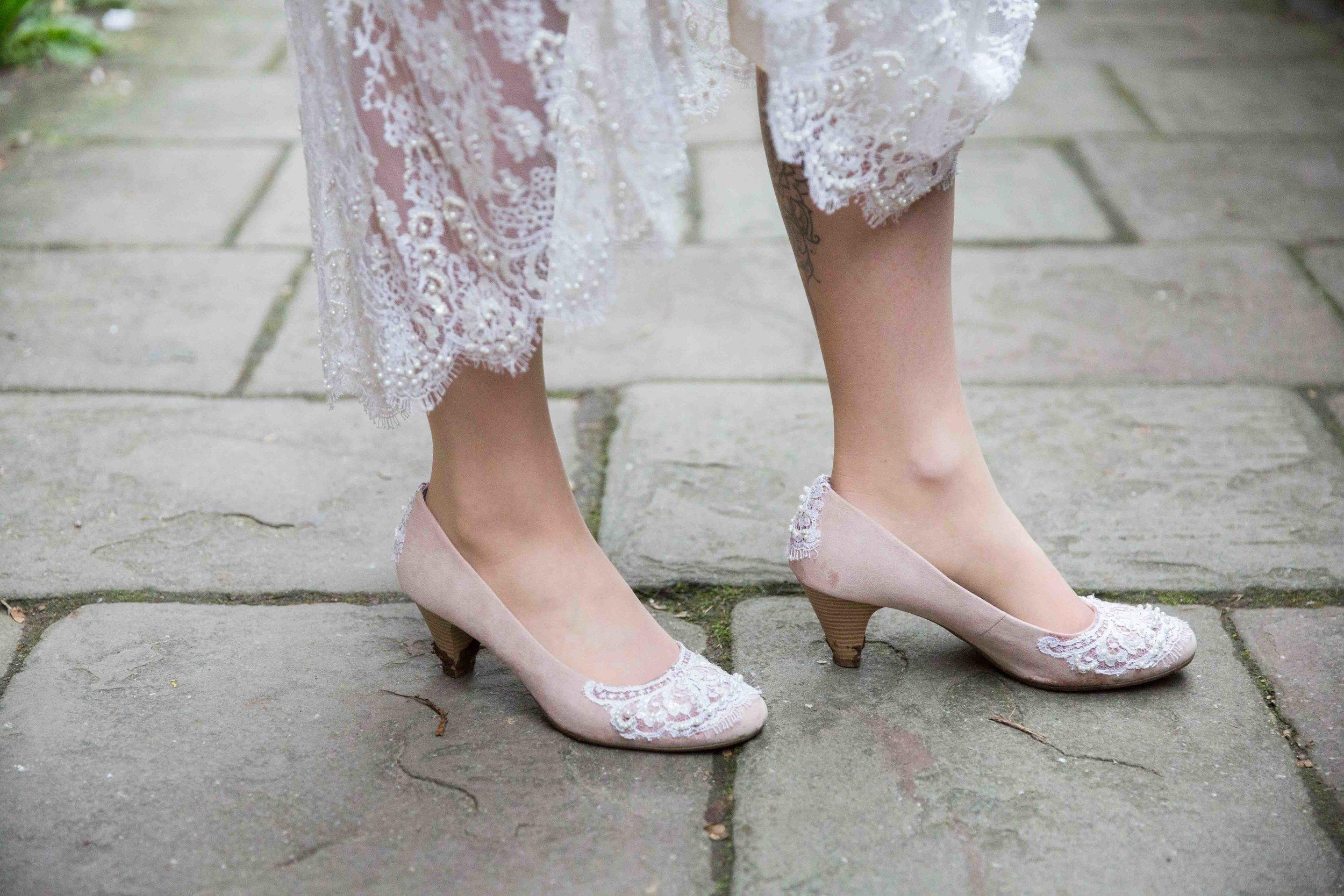 Adam & Faye - Wright Wedding Photography - Bristol Wedding Photographer -297.jpg