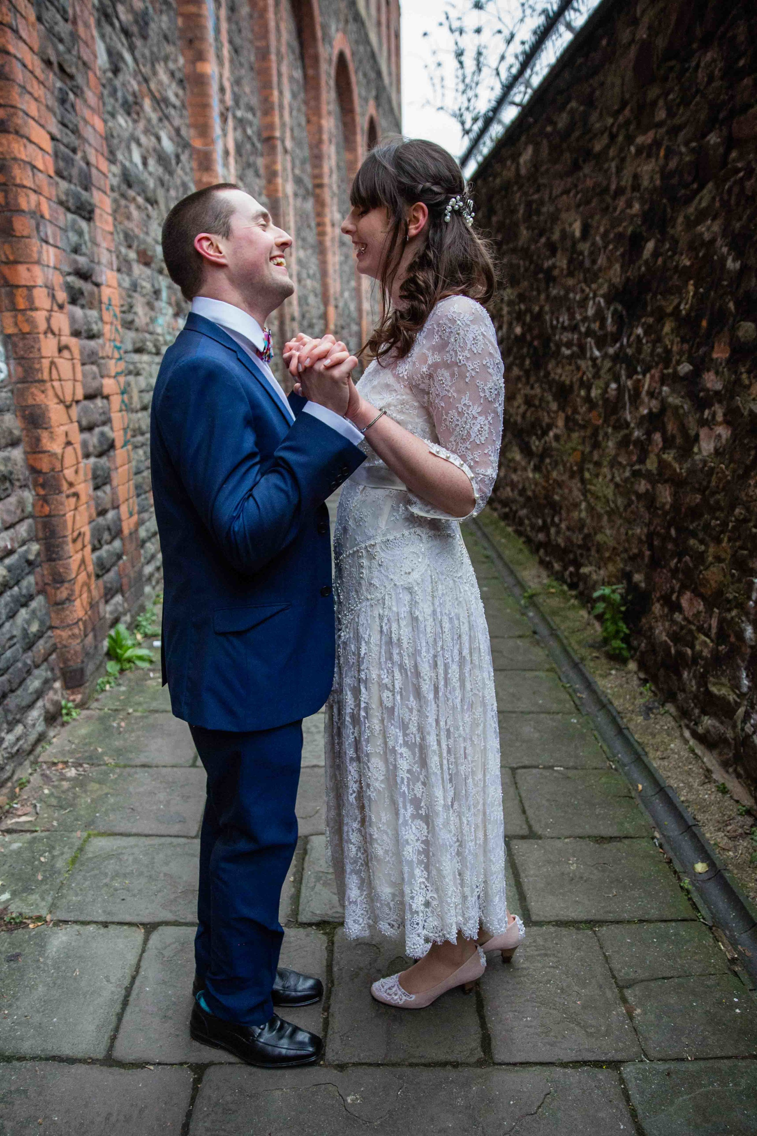 Adam & Faye - Wright Wedding Photography - Bristol Wedding Photographer -307.jpg