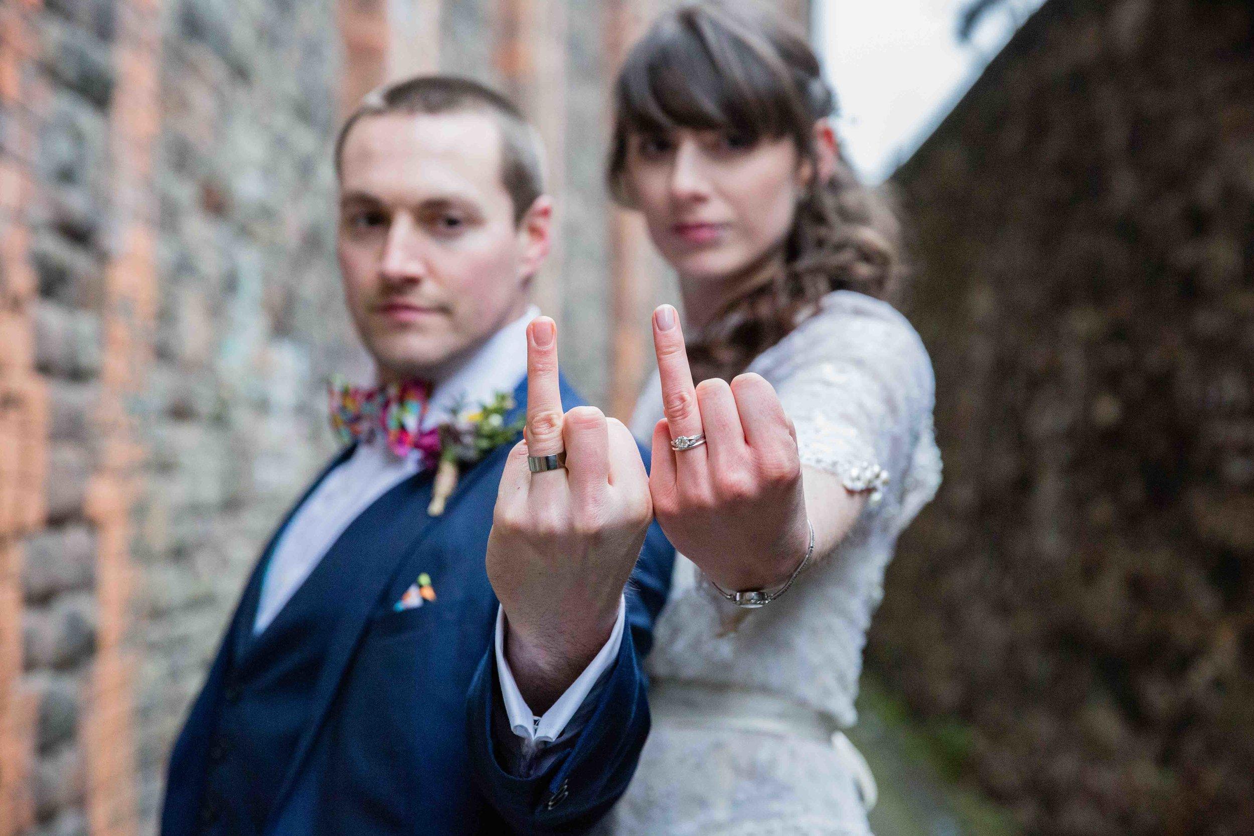 Adam & Faye - Wright Wedding Photography - Bristol Wedding Photographer -308.jpg