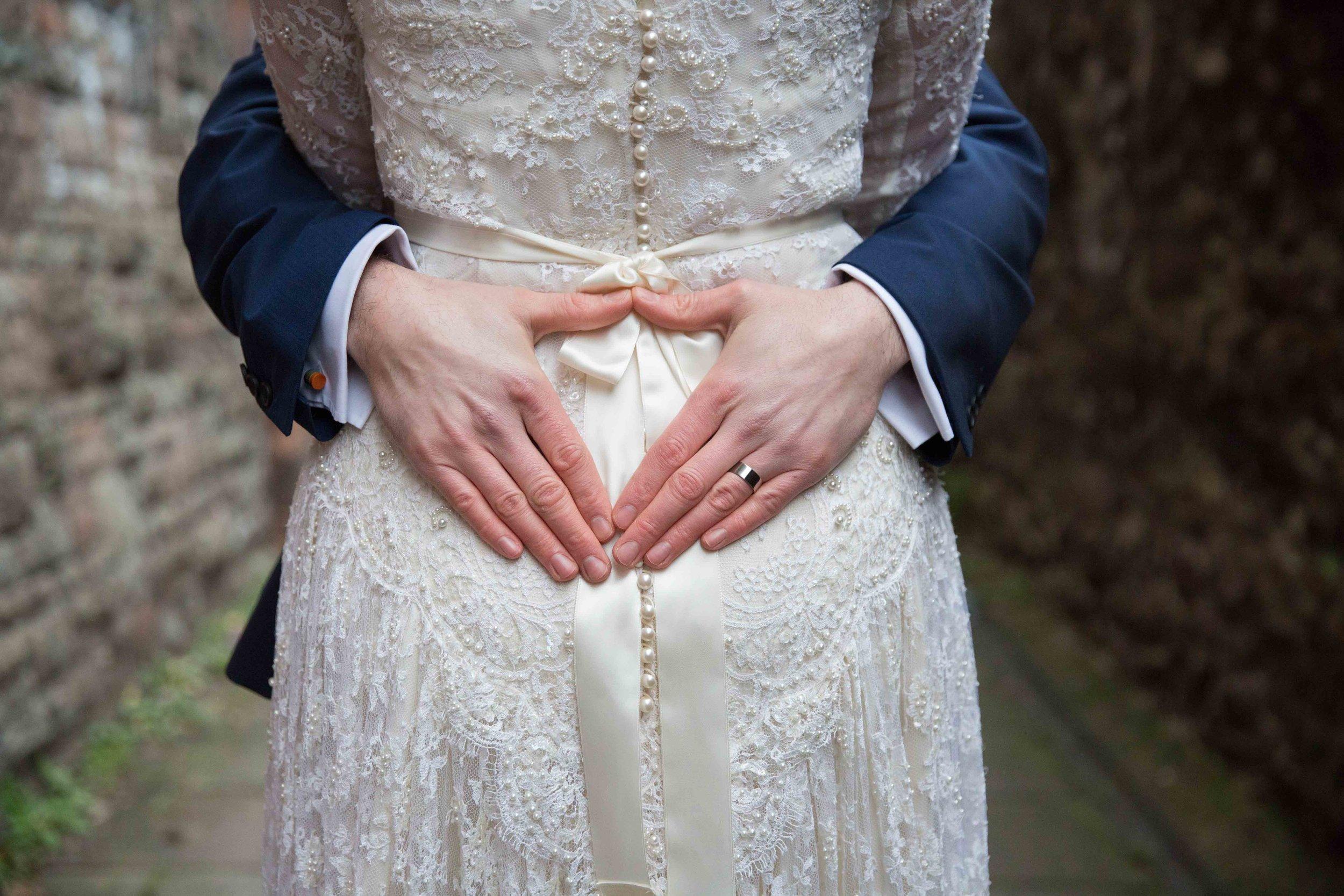 Adam & Faye - Wright Wedding Photography - Bristol Wedding Photographer -313.jpg