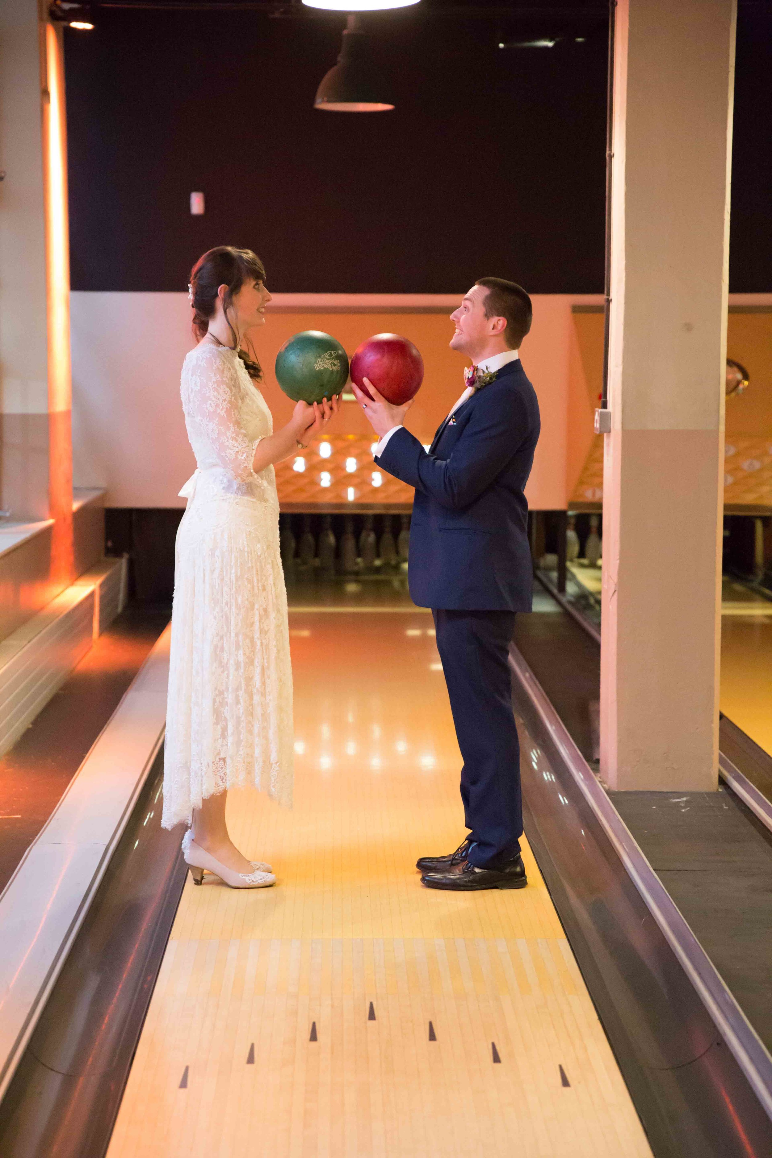 Adam & Faye - Wright Wedding Photography - Bristol Wedding Photographer -314.jpg