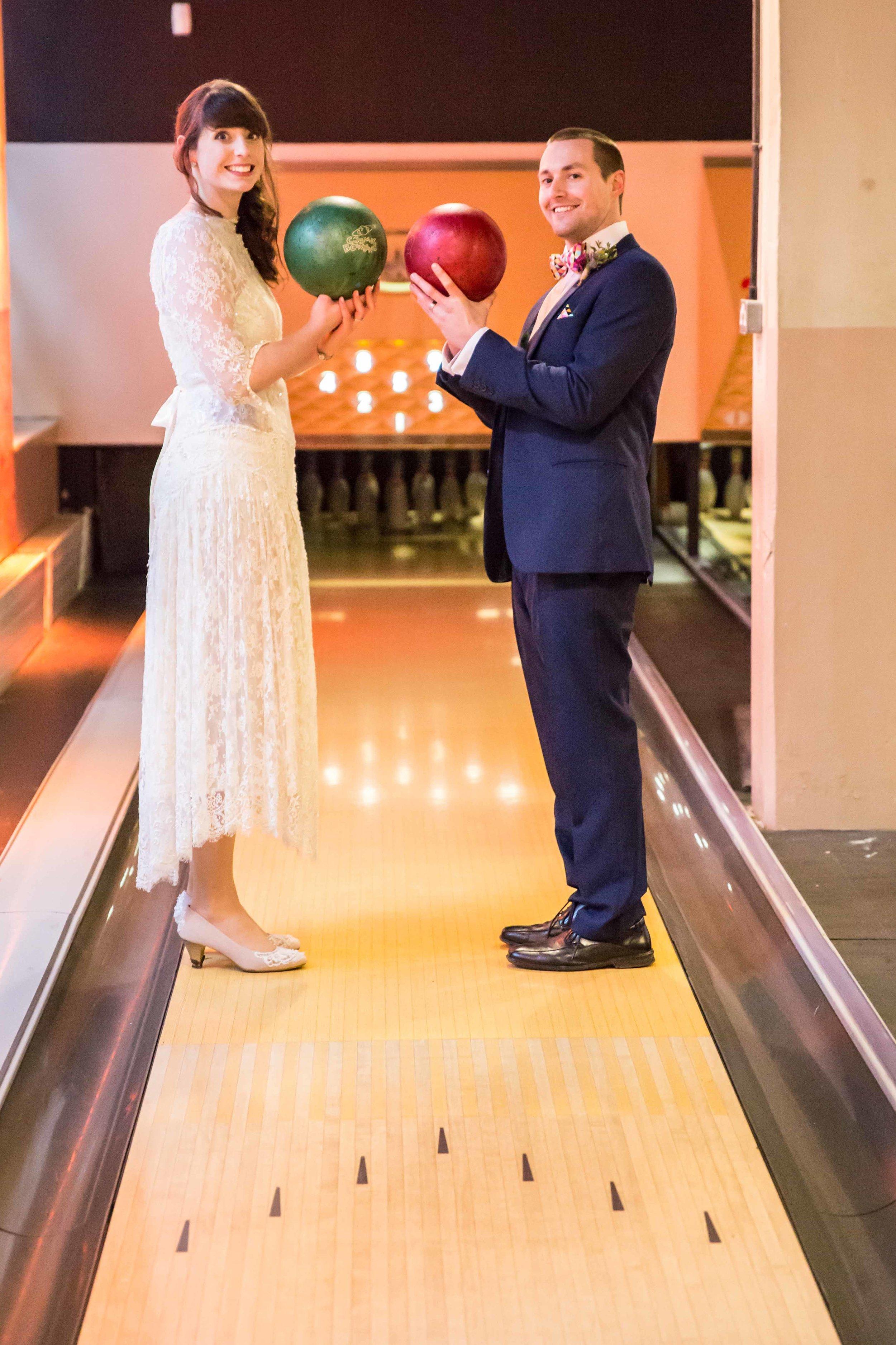 Adam & Faye - Wright Wedding Photography - Bristol Wedding Photographer -315.jpg