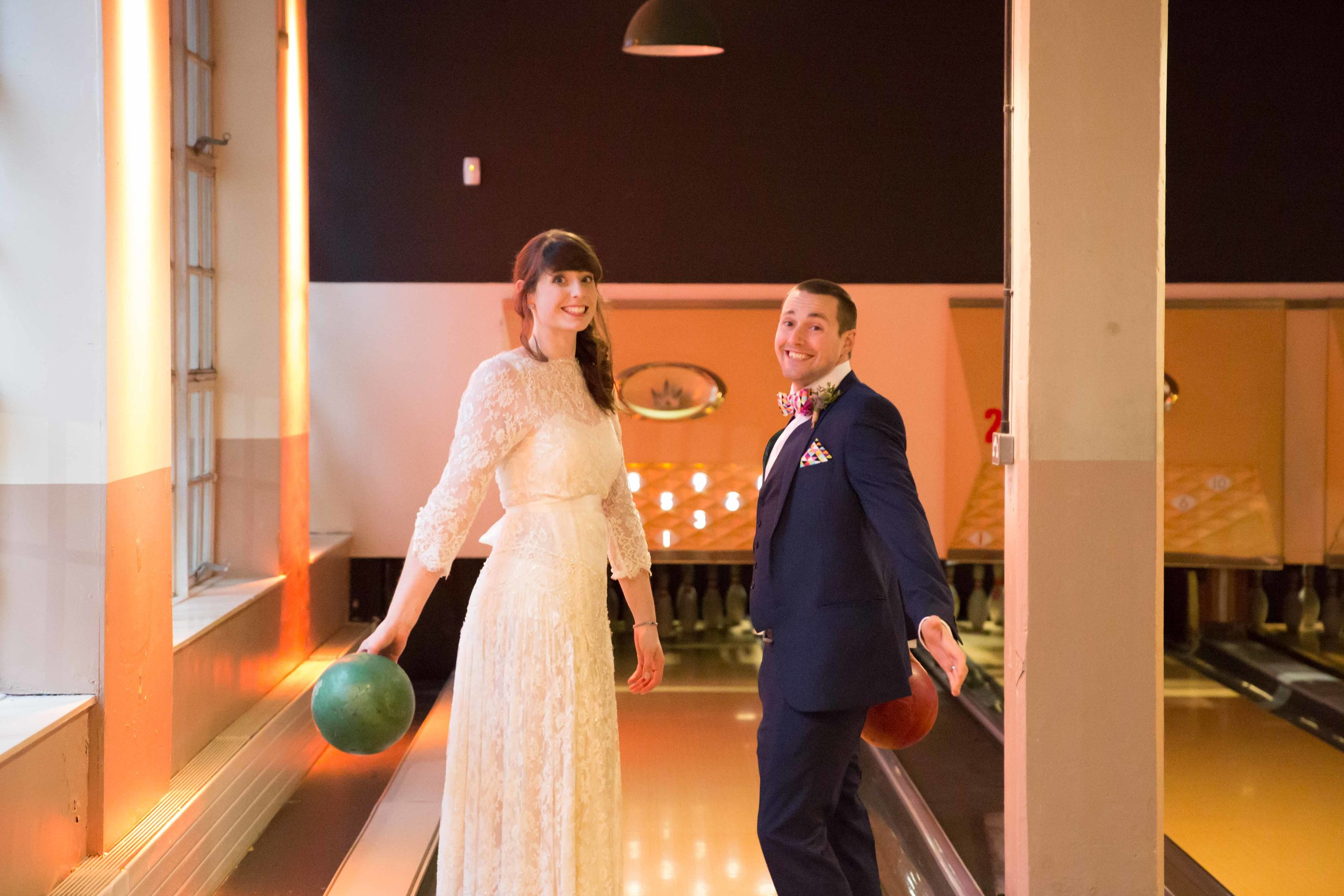 Adam & Faye - Wright Wedding Photography - Bristol Wedding Photographer -316.jpg