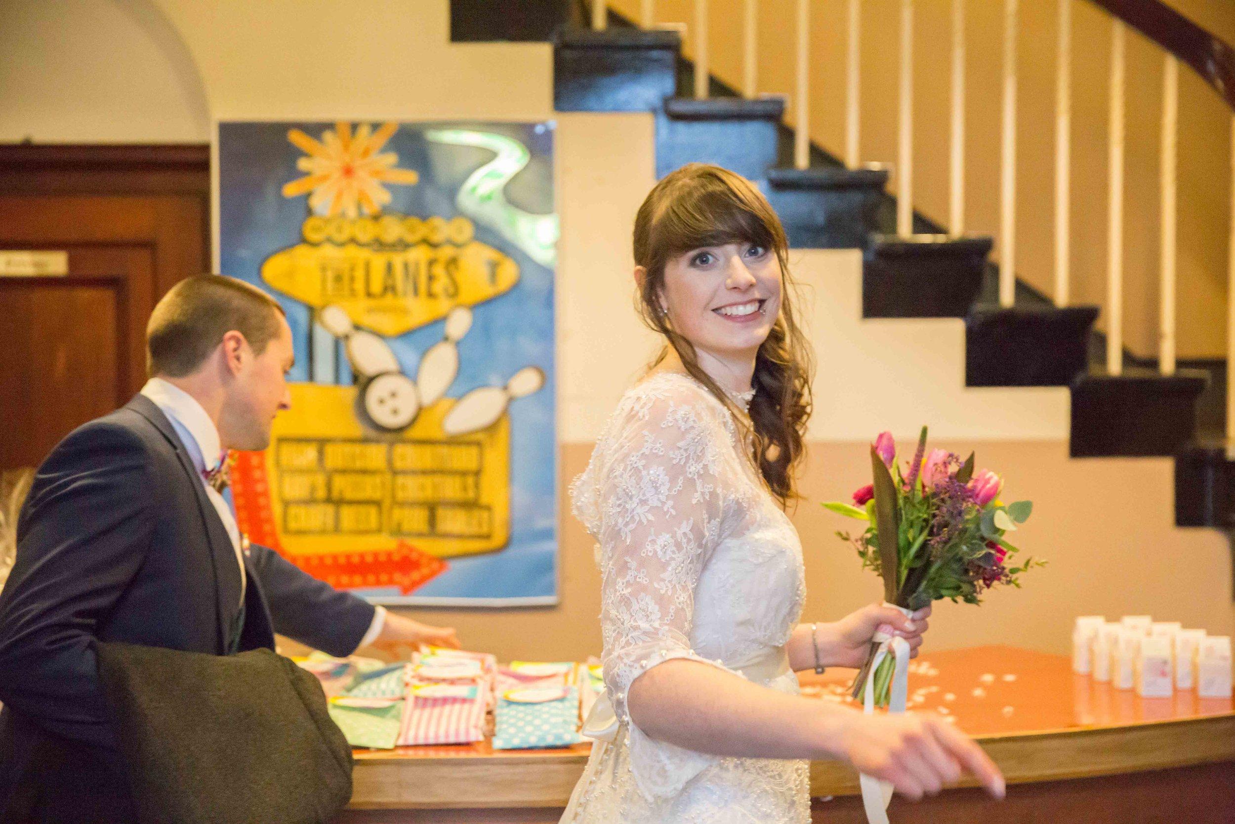 Adam & Faye - Wright Wedding Photography - Bristol Wedding Photographer -332.jpg