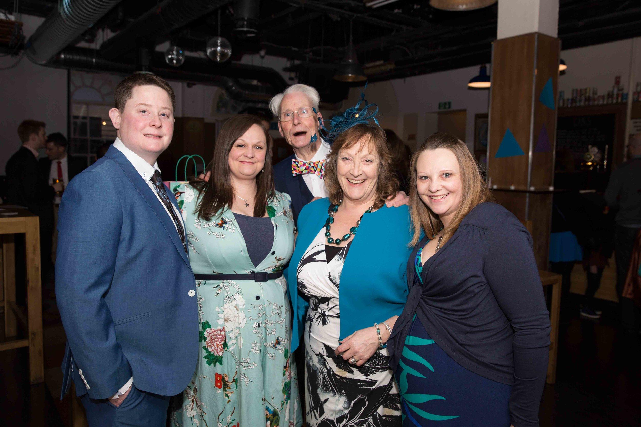 Adam & Faye - Wright Wedding Photography - Bristol Wedding Photographer -346.jpg