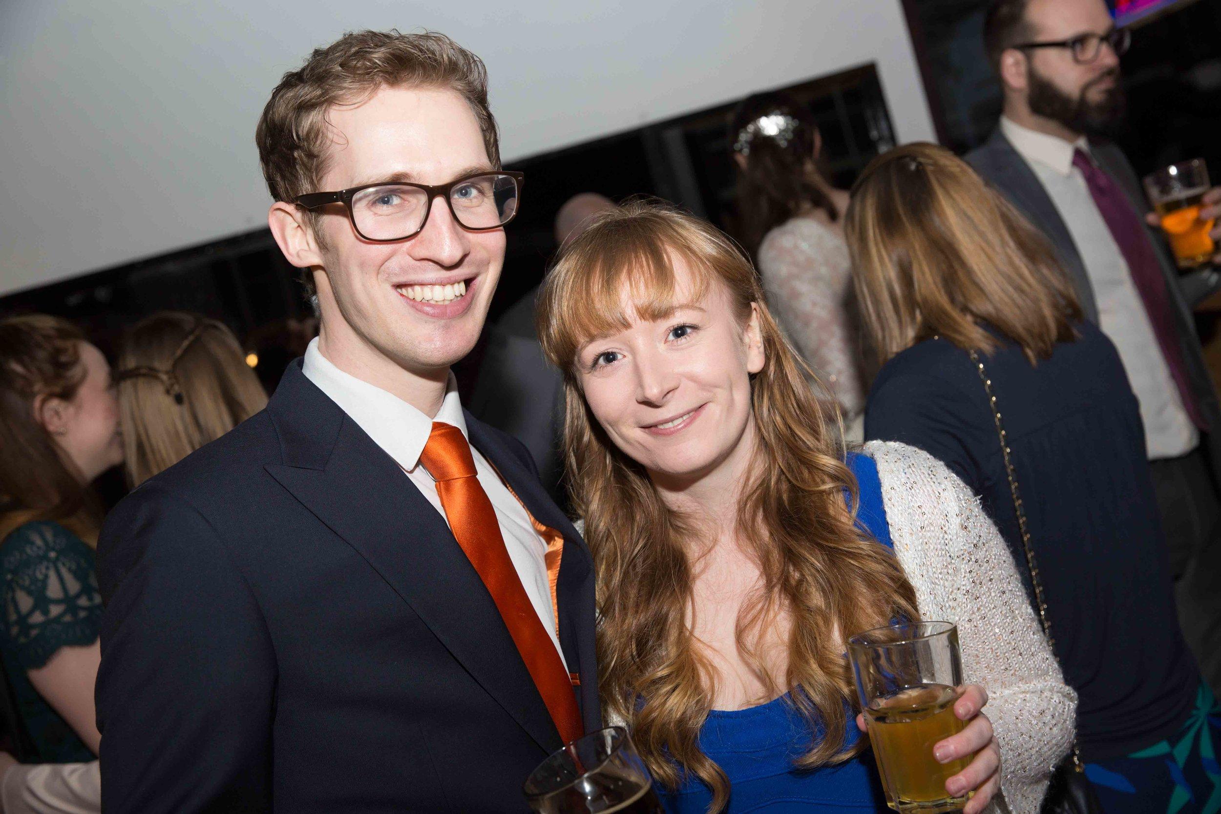 Adam & Faye - Wright Wedding Photography - Bristol Wedding Photographer -349.jpg