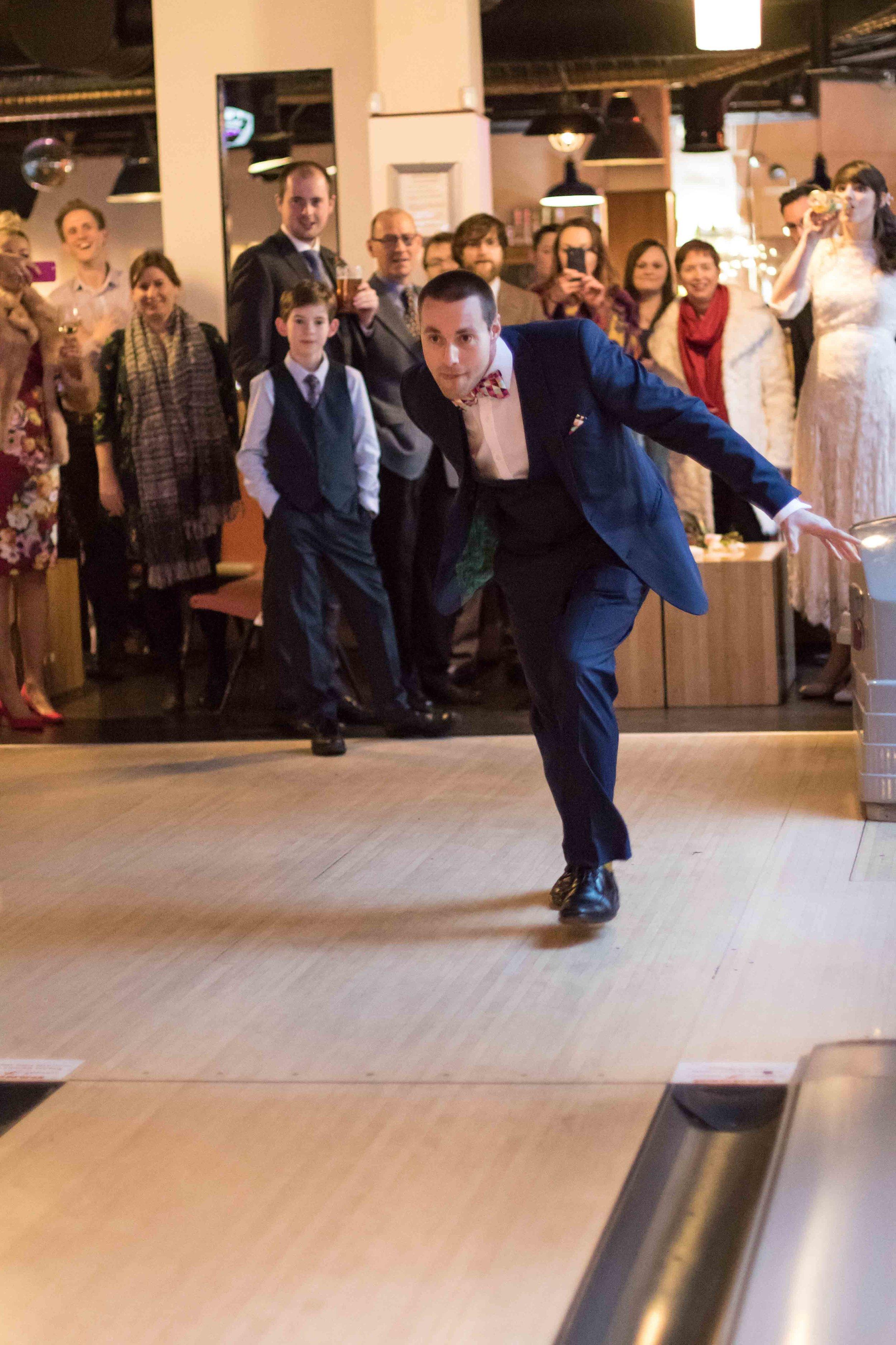 Adam & Faye - Wright Wedding Photography - Bristol Wedding Photographer -355.jpg