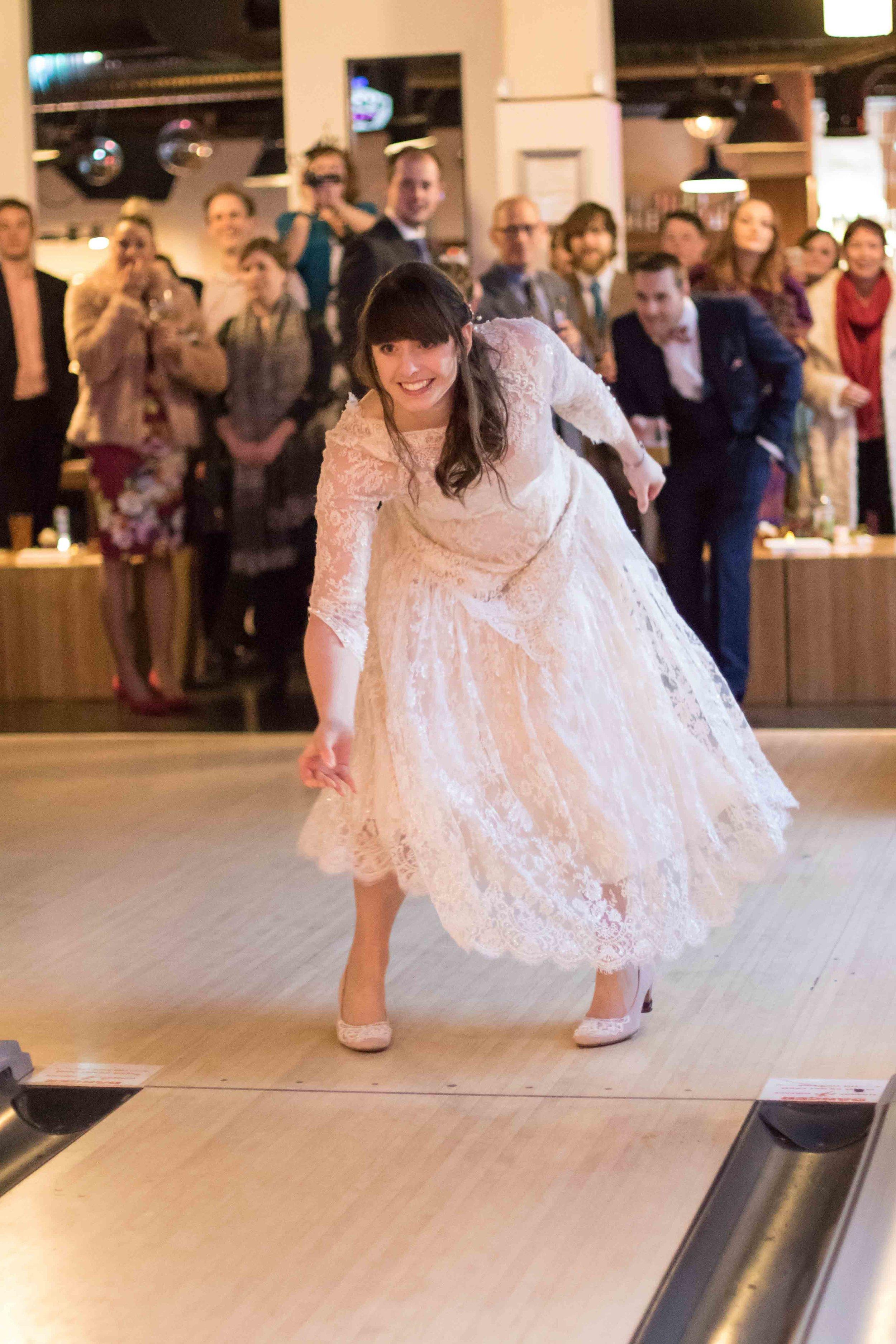 Adam & Faye - Wright Wedding Photography - Bristol Wedding Photographer -360.jpg