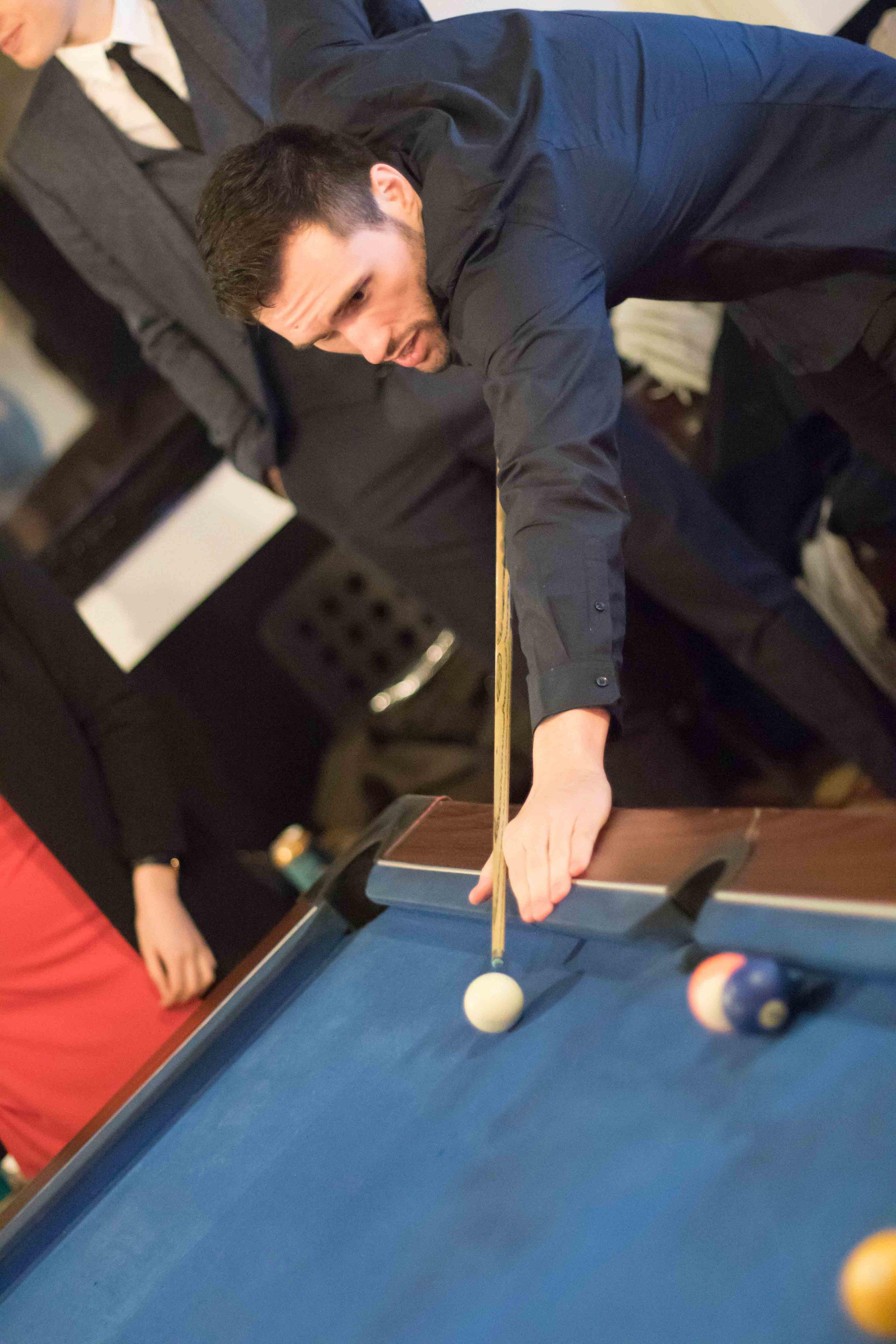 Adam & Faye - Wright Wedding Photography - Bristol Wedding Photographer -373.jpg