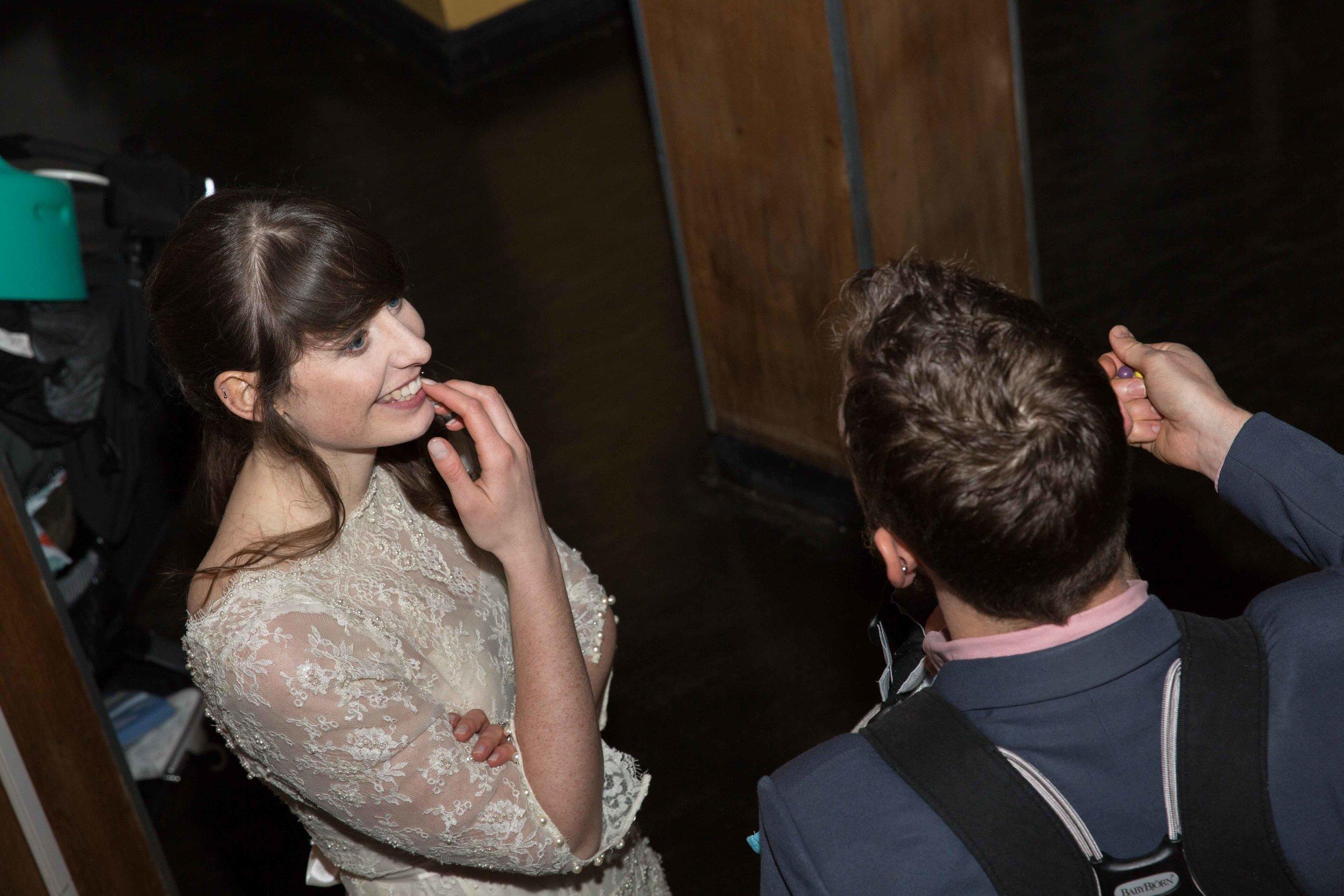 Adam & Faye - Wright Wedding Photography - Bristol Wedding Photographer -380.jpg