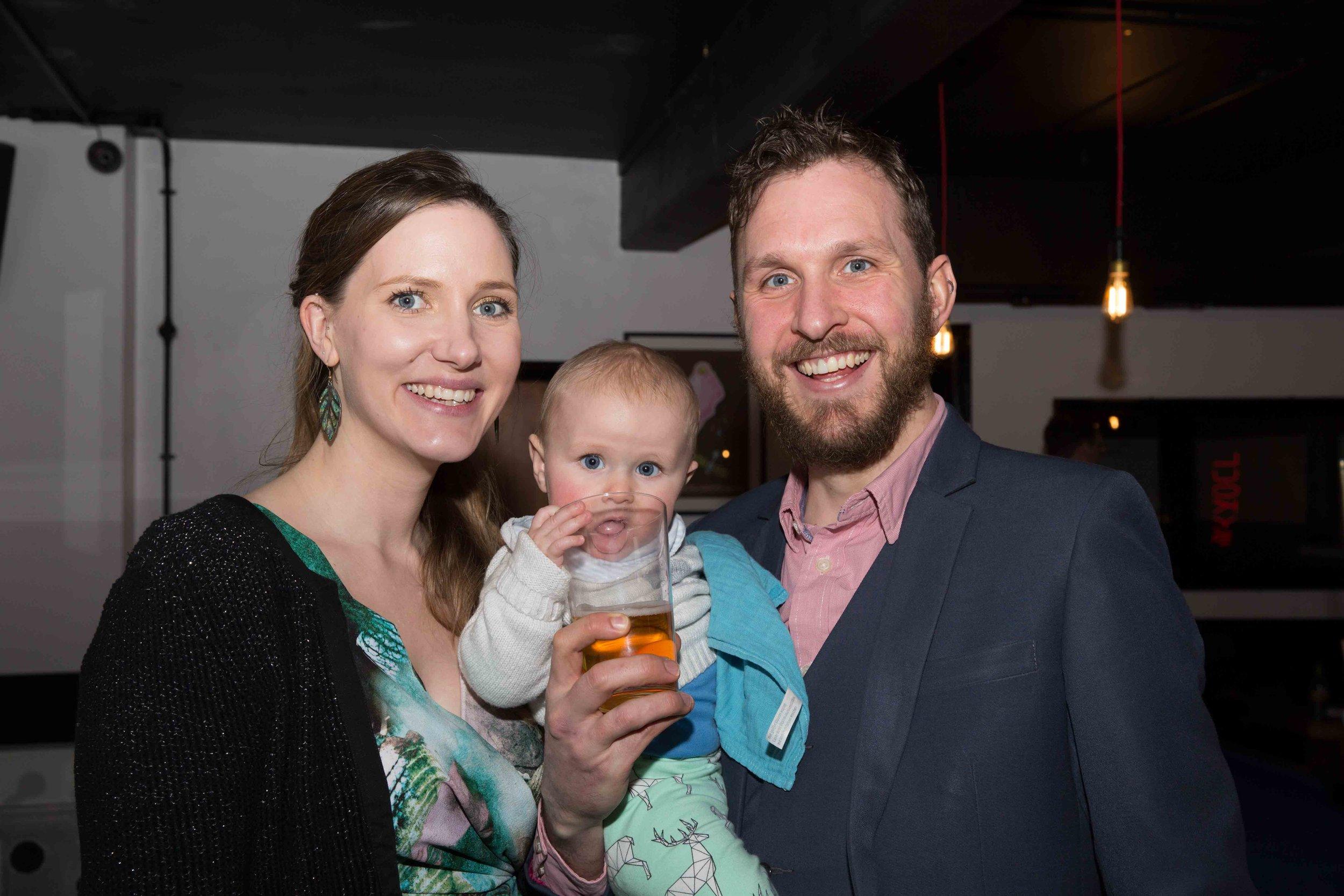Adam & Faye - Wright Wedding Photography - Bristol Wedding Photographer -402.jpg