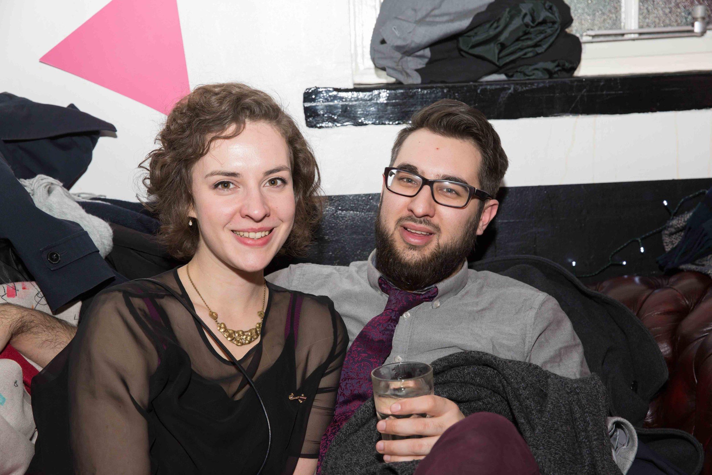 Adam & Faye - Wright Wedding Photography - Bristol Wedding Photographer -424.jpg