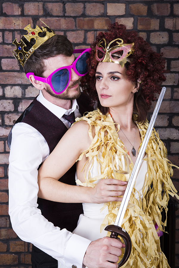 Bristol Wedding Photographer - Wright Wedding Photography - Booth 3.jpg