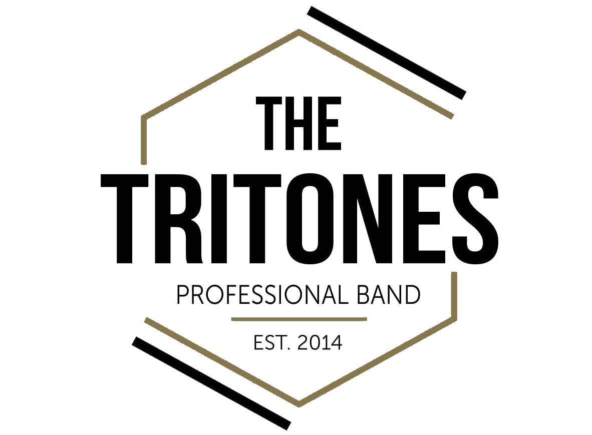 tritones.png