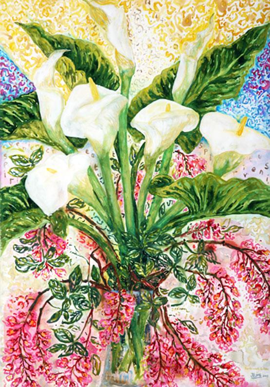 2005-Pentecoste-Lilies.jpg