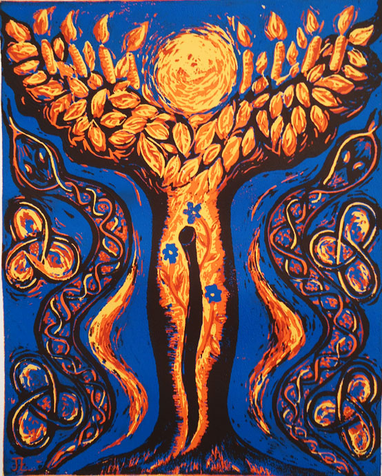 2010-Eucharistic-Tree-of-Life.jpg