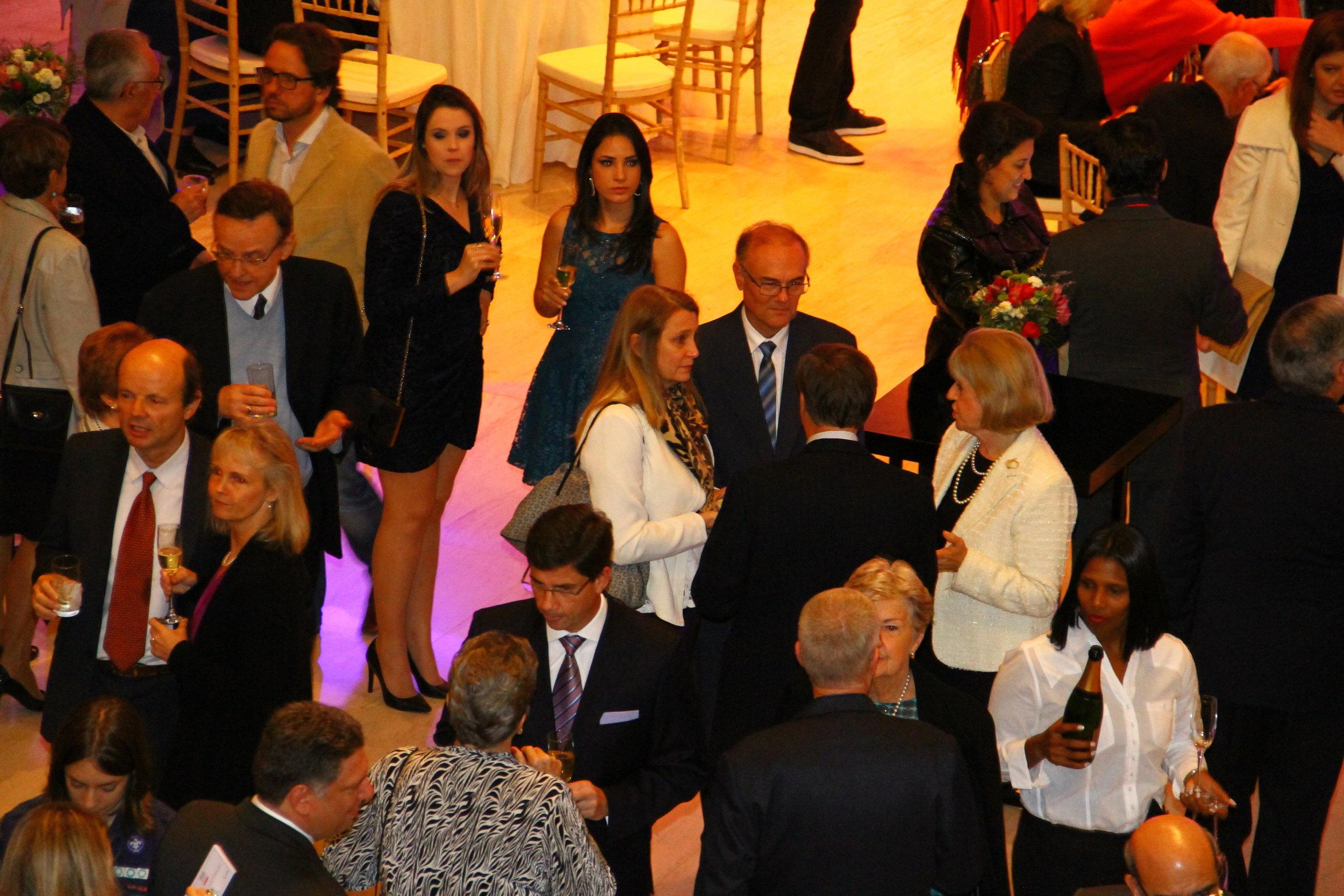 Sociedade Britanica - Queens Birthday - Cred Roberto Mourao - Cel 996210086 - 177.JPG