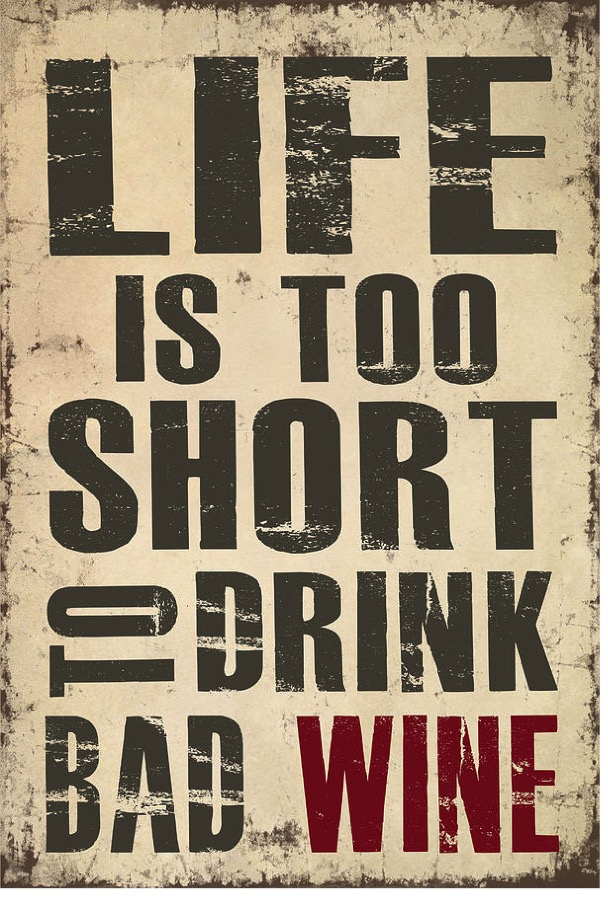 Guidance_Wine.jpg