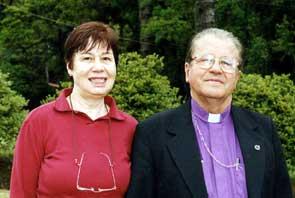 Bishop Glauco.jpg