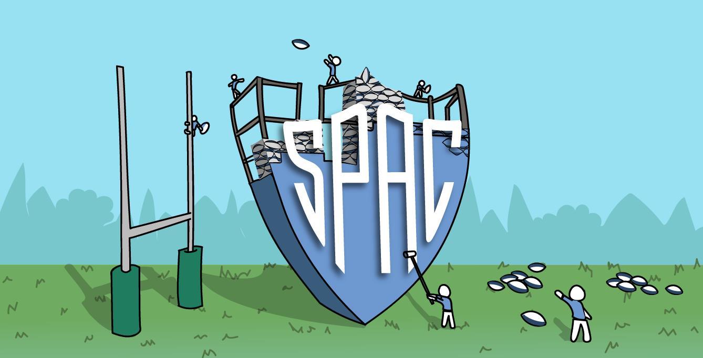 SPAC.jpg