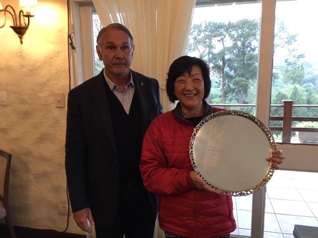 SFGC Mackenzie Trophy Photo 1.jpg
